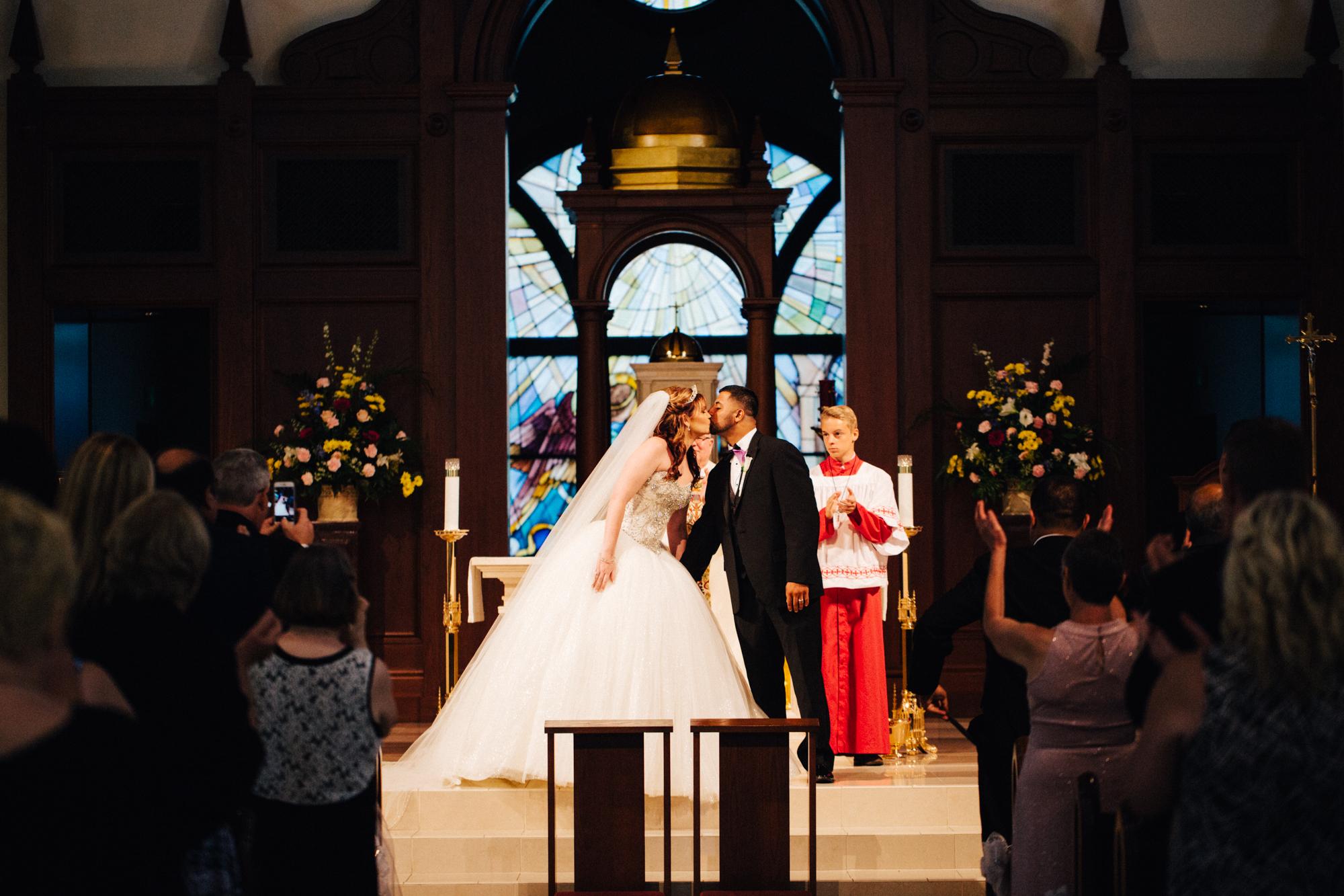 Disney Wedding Photographer-27.jpg