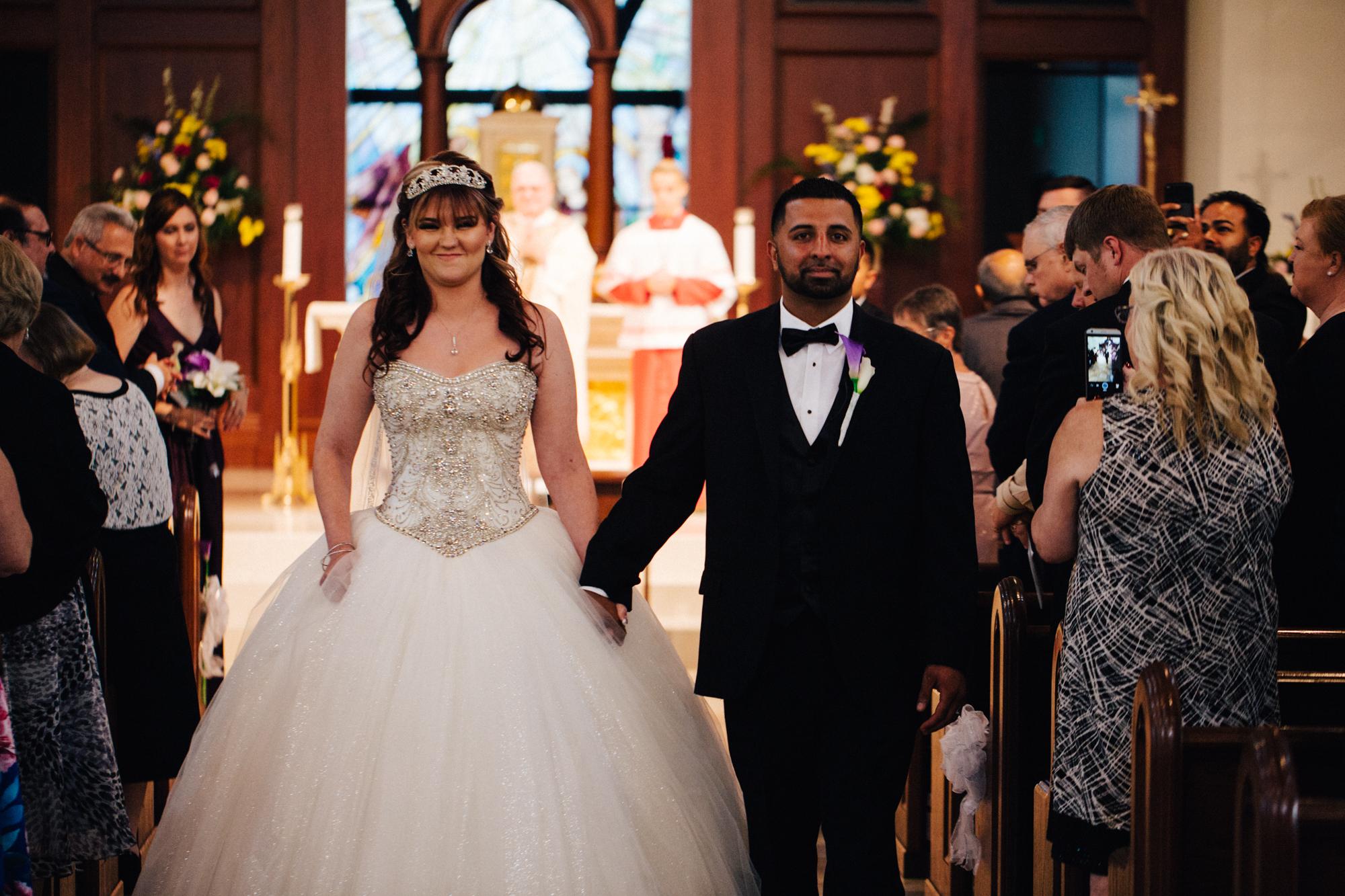 Disney Wedding Photographer-28.jpg