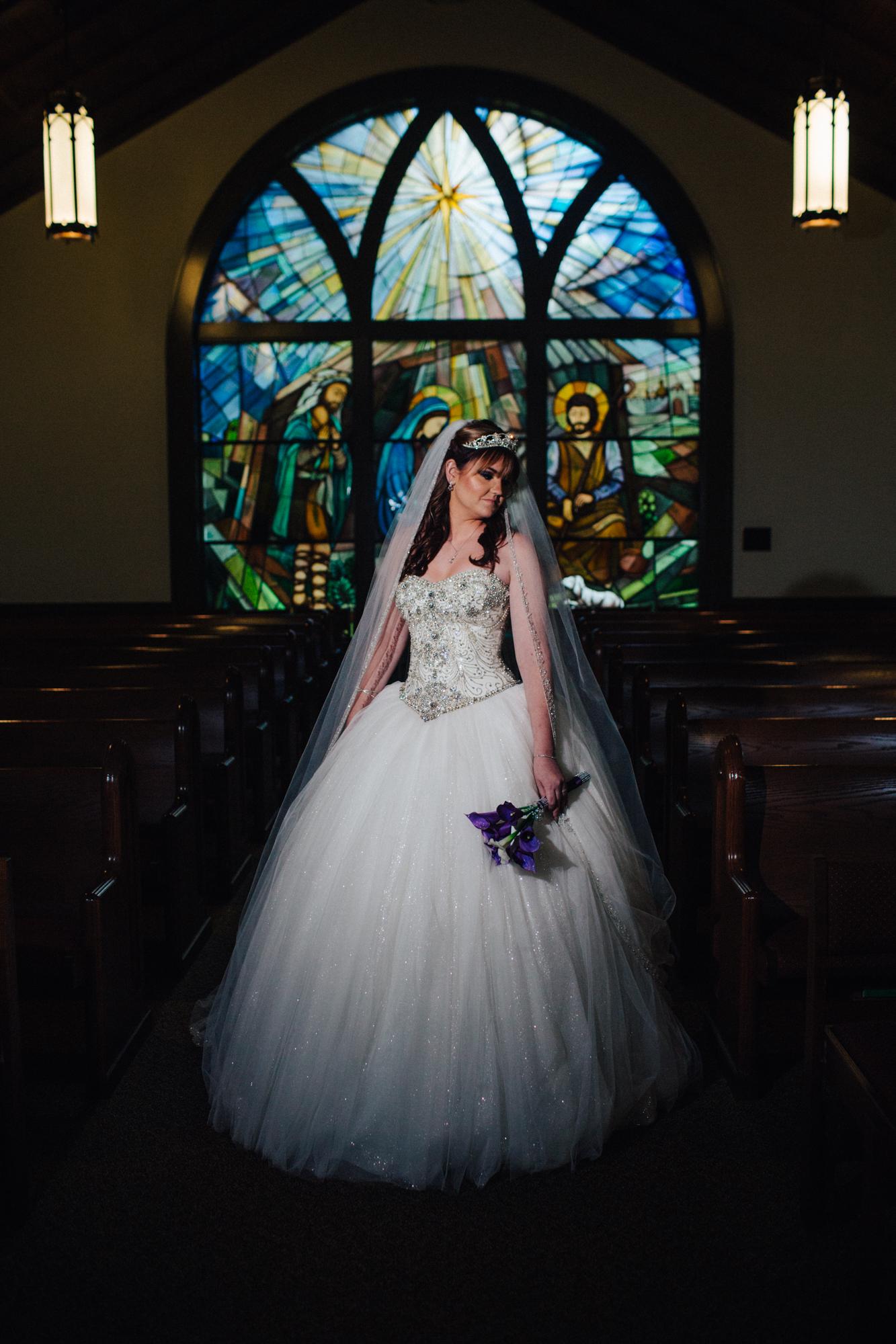 Disney Wedding Photographer-30.jpg