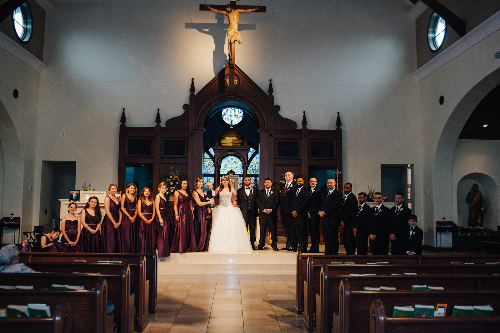 Disney Wedding Photographer-29.jpg
