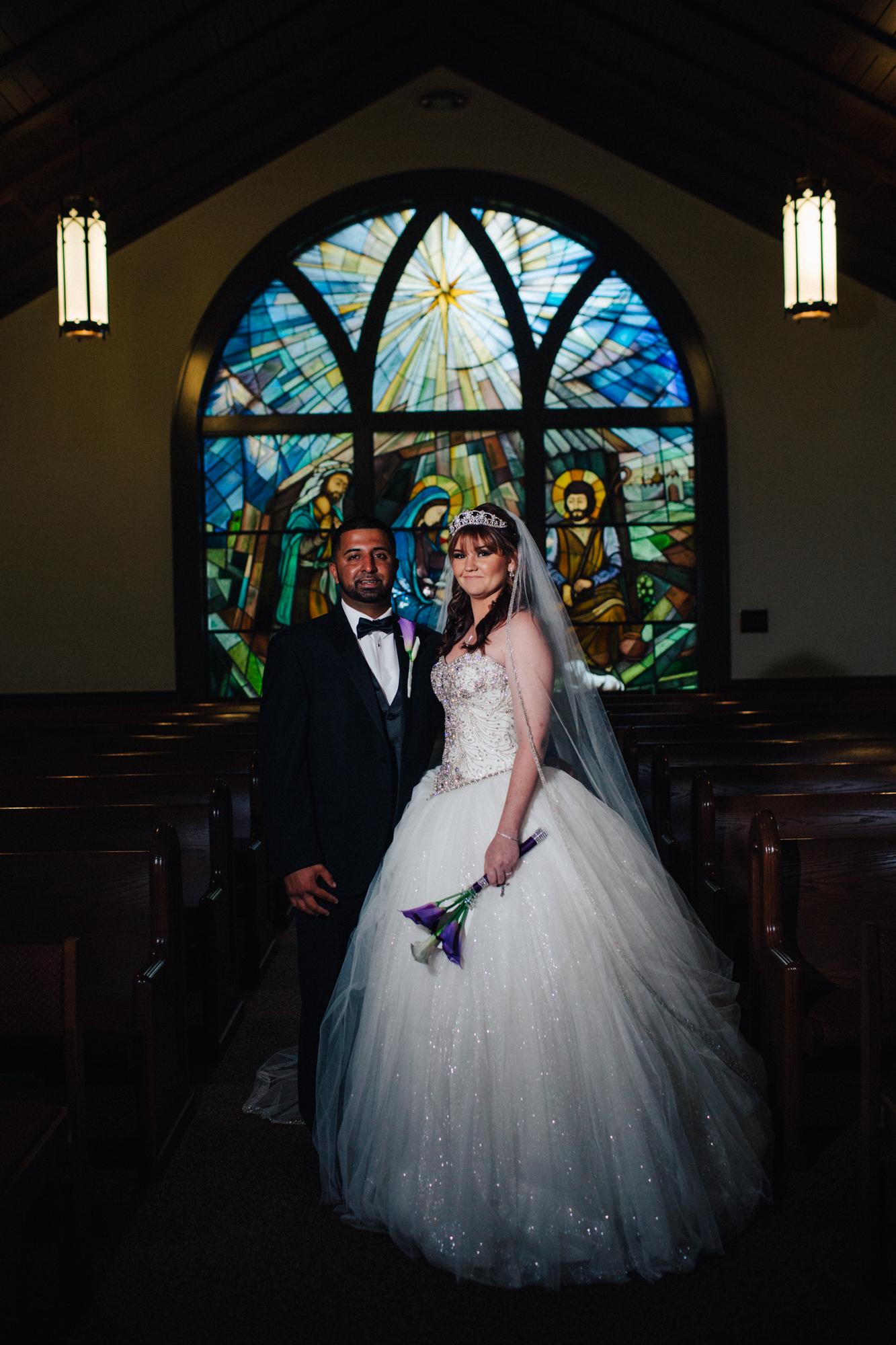 Disney Wedding Photographer-31.jpg