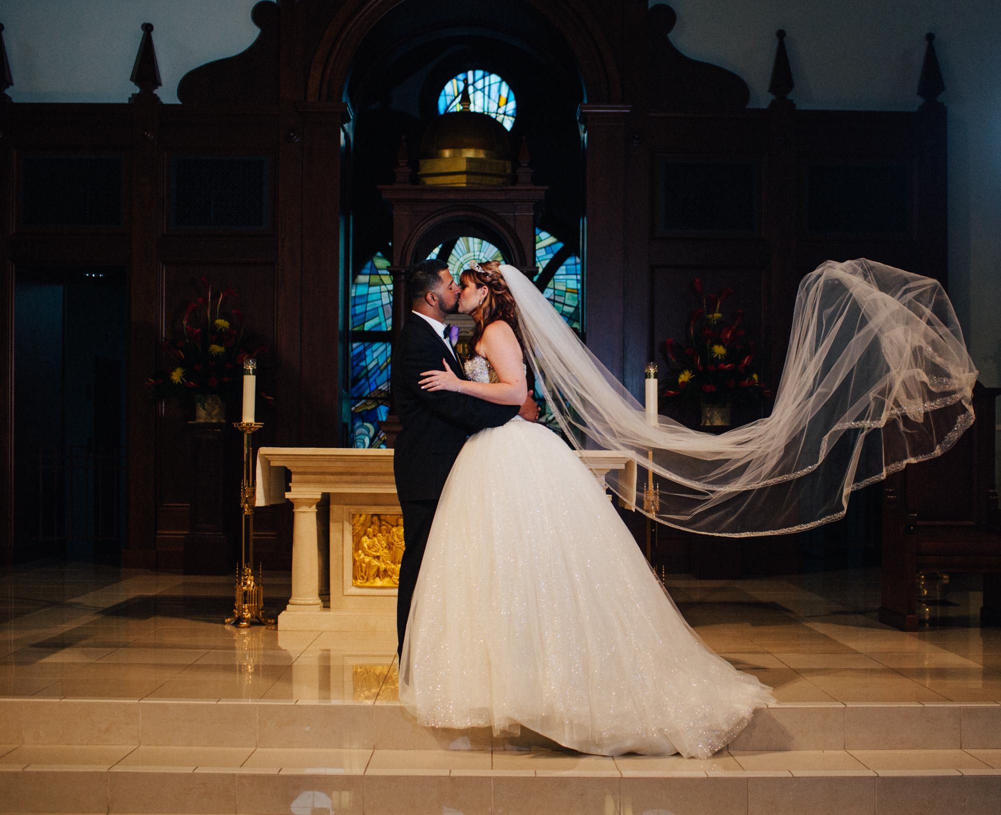 Disney Wedding Photographer-32.jpg