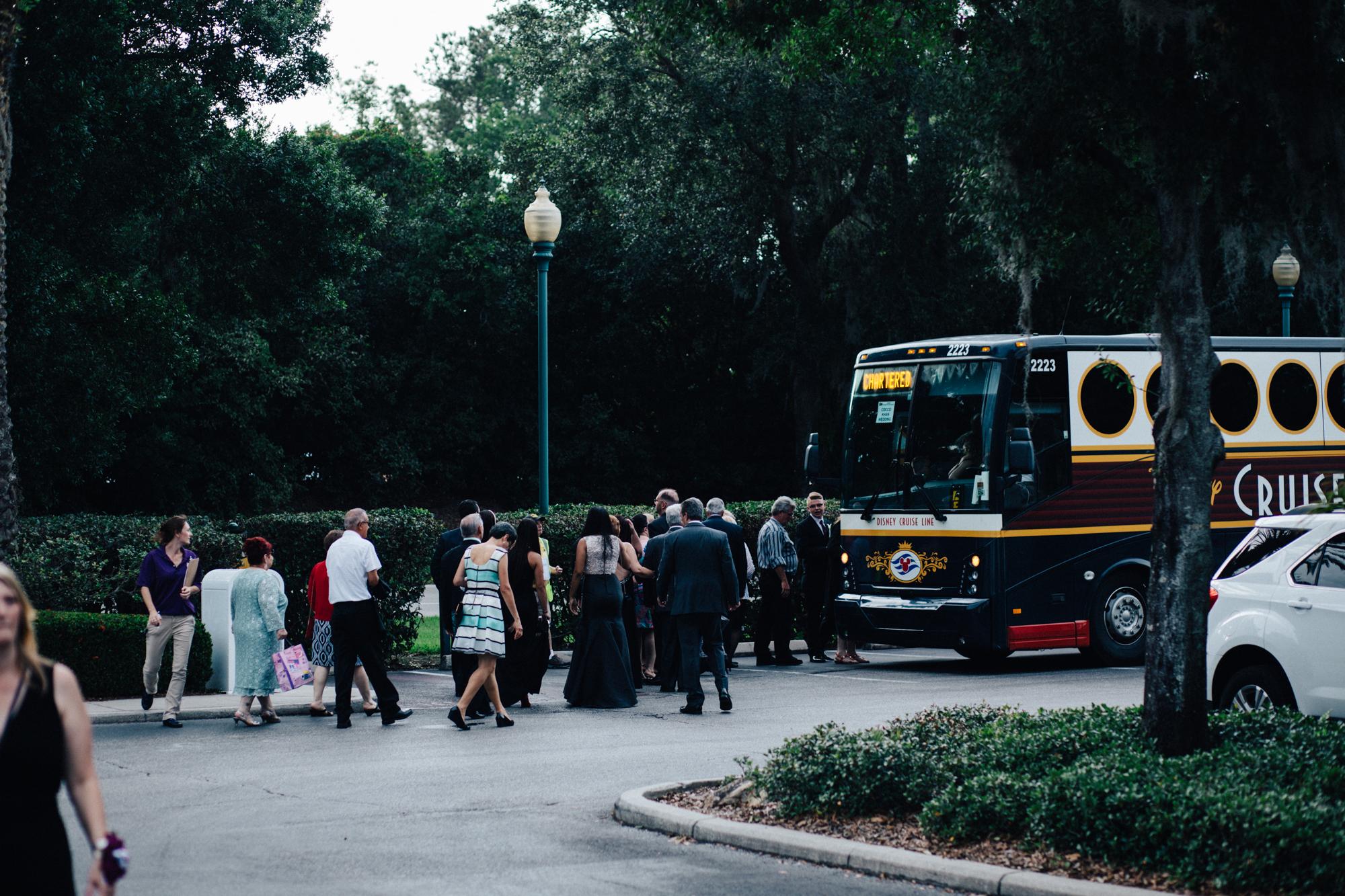 Disney Wedding Photographer-35.jpg