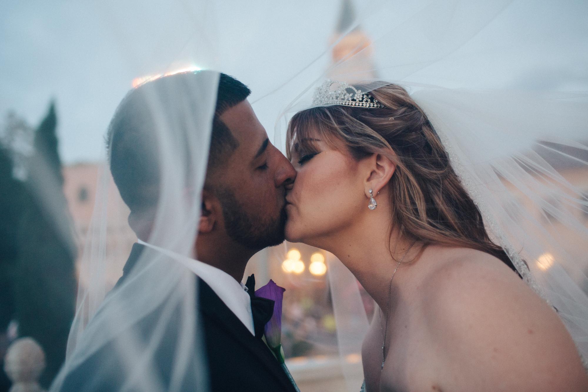Disney Wedding Photographer-37.jpg