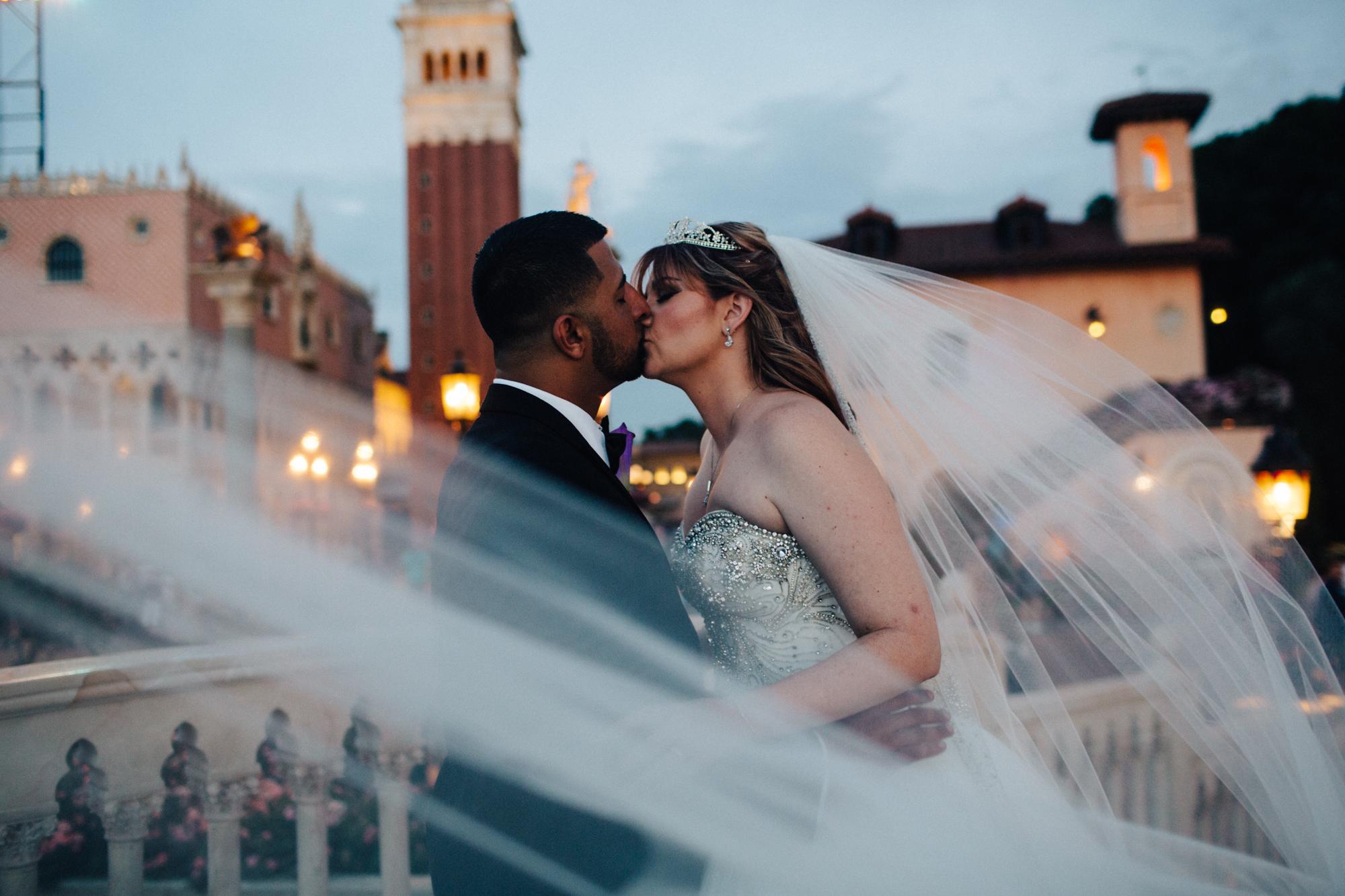 Disney Wedding Photographer-38.jpg
