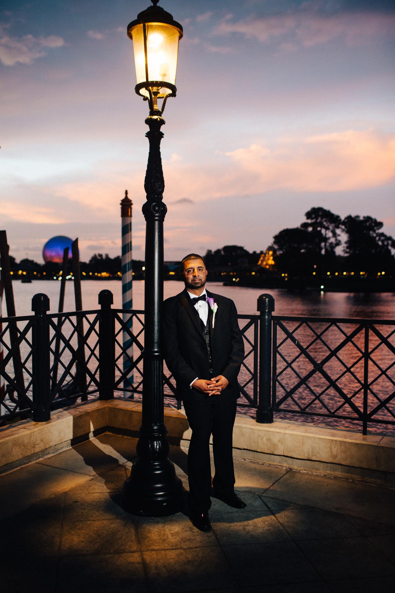 Disney Wedding Photographer-40.jpg