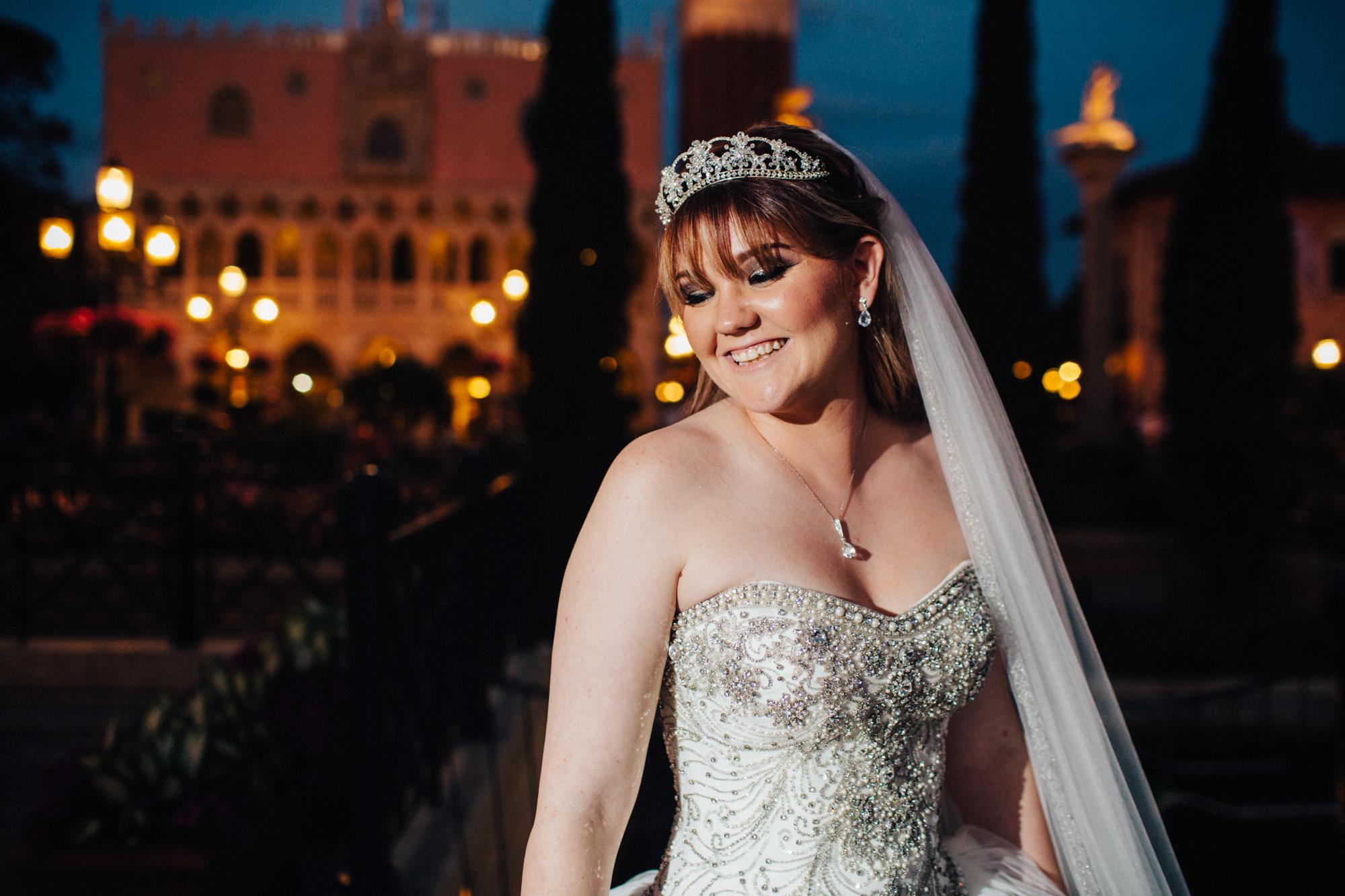 Disney Wedding Photographer-41.jpg