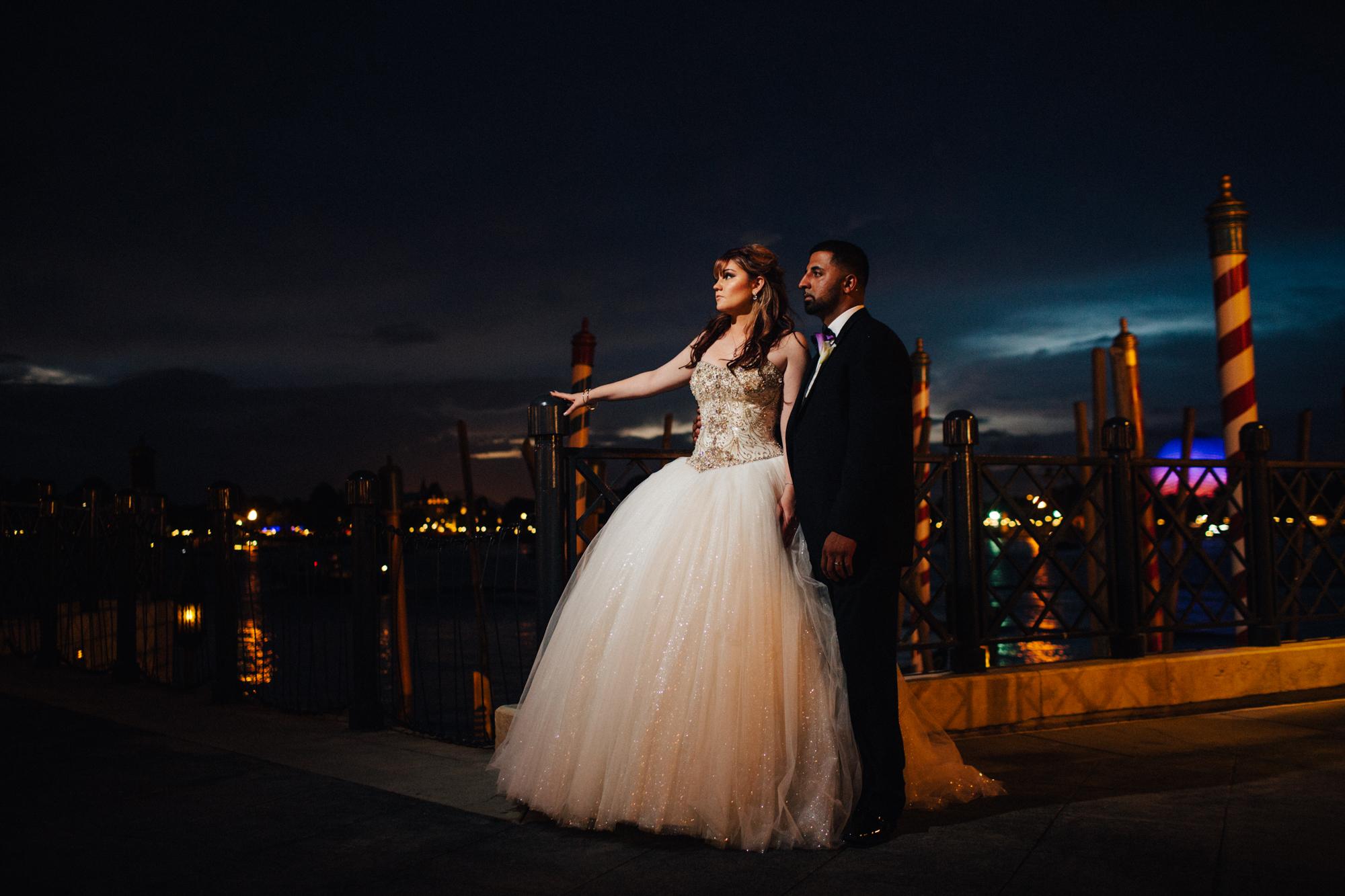 Disney Wedding Photographer-44.jpg