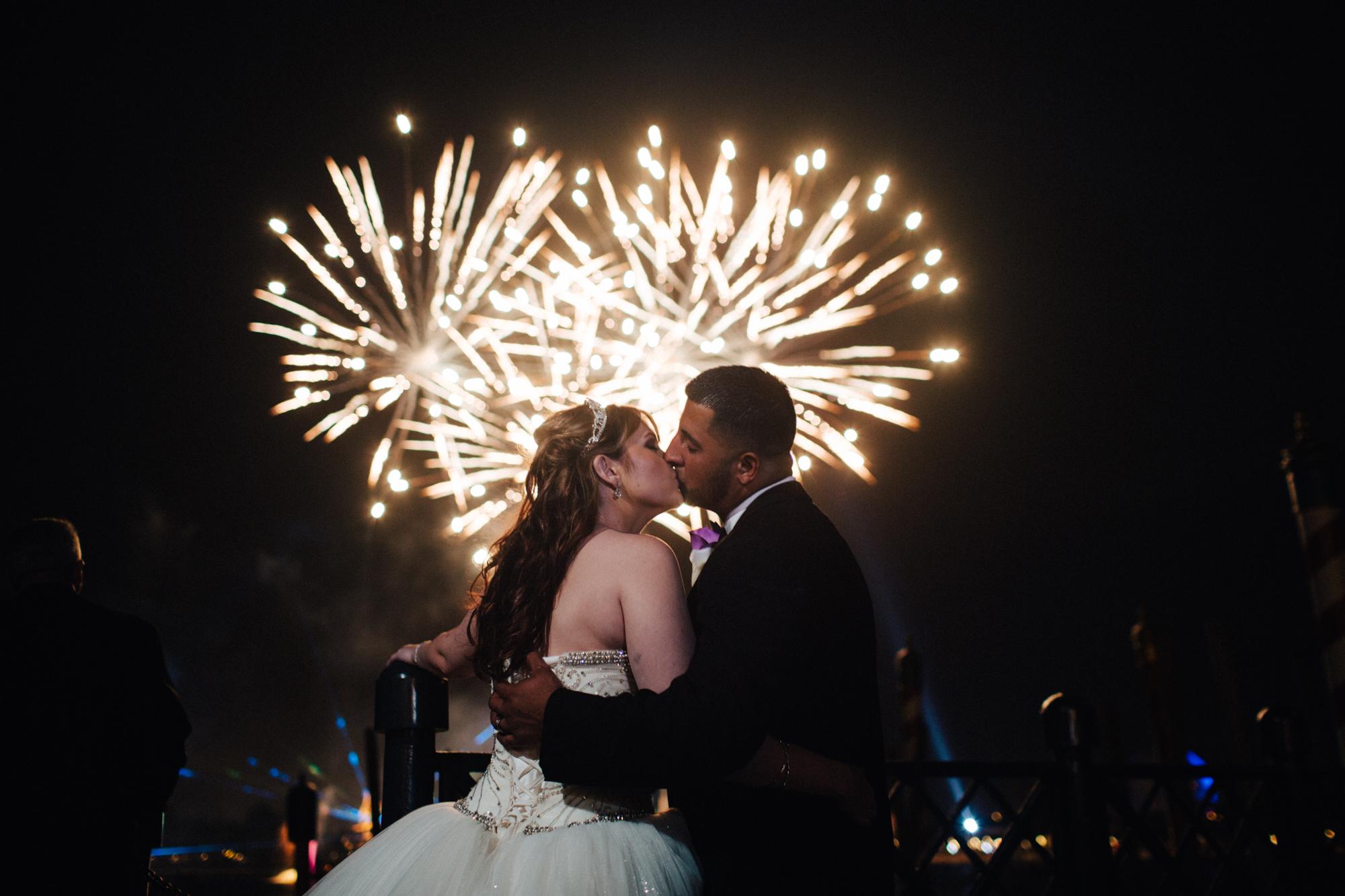 Disney Wedding Photographer-46.jpg