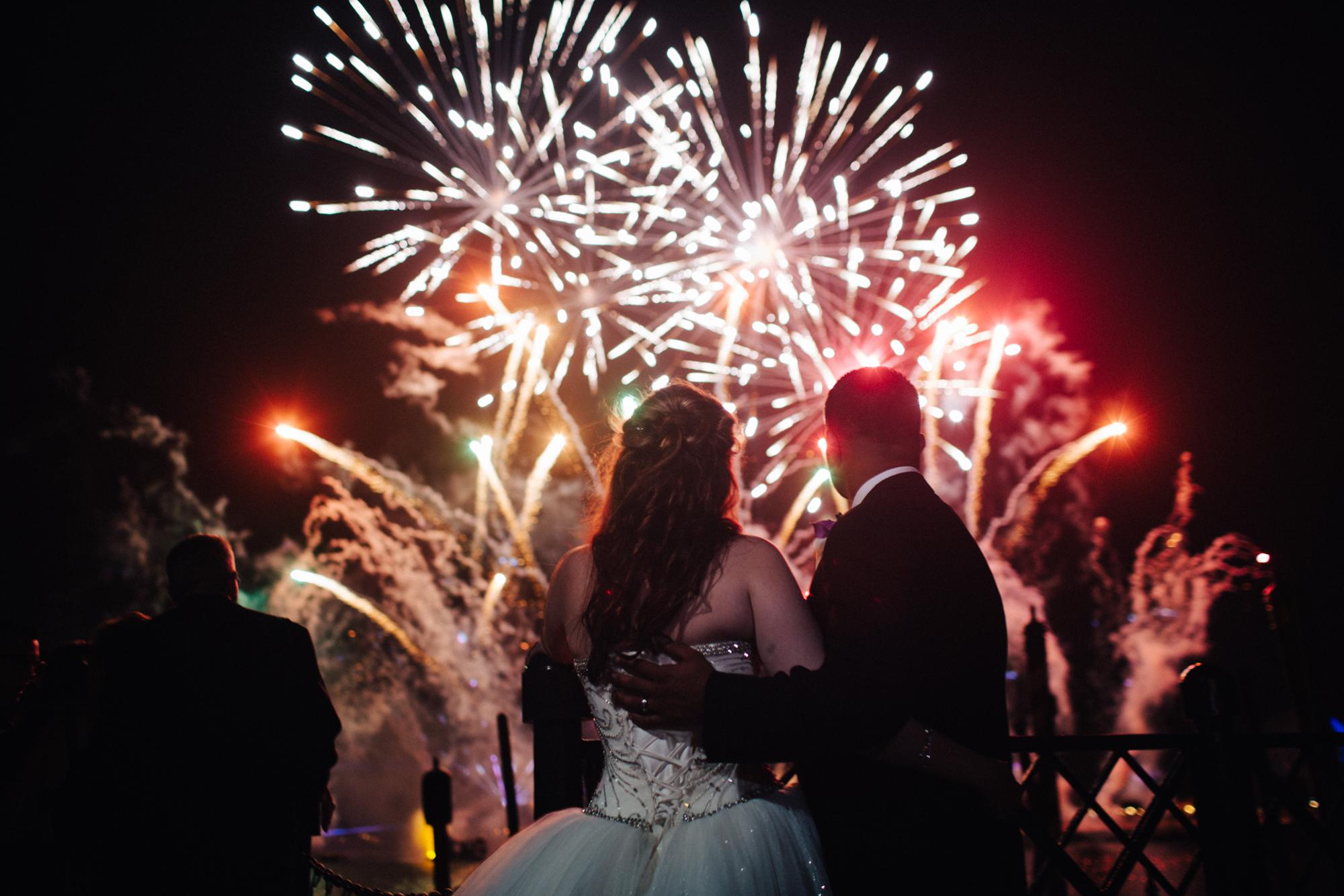 Disney Wedding Photographer-45.jpg