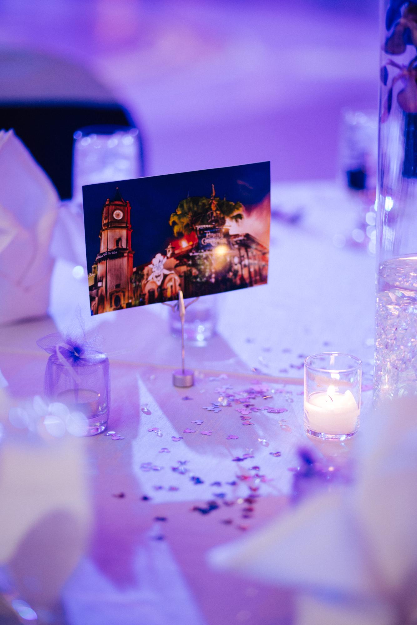 Disney Wedding Photographer-50.jpg