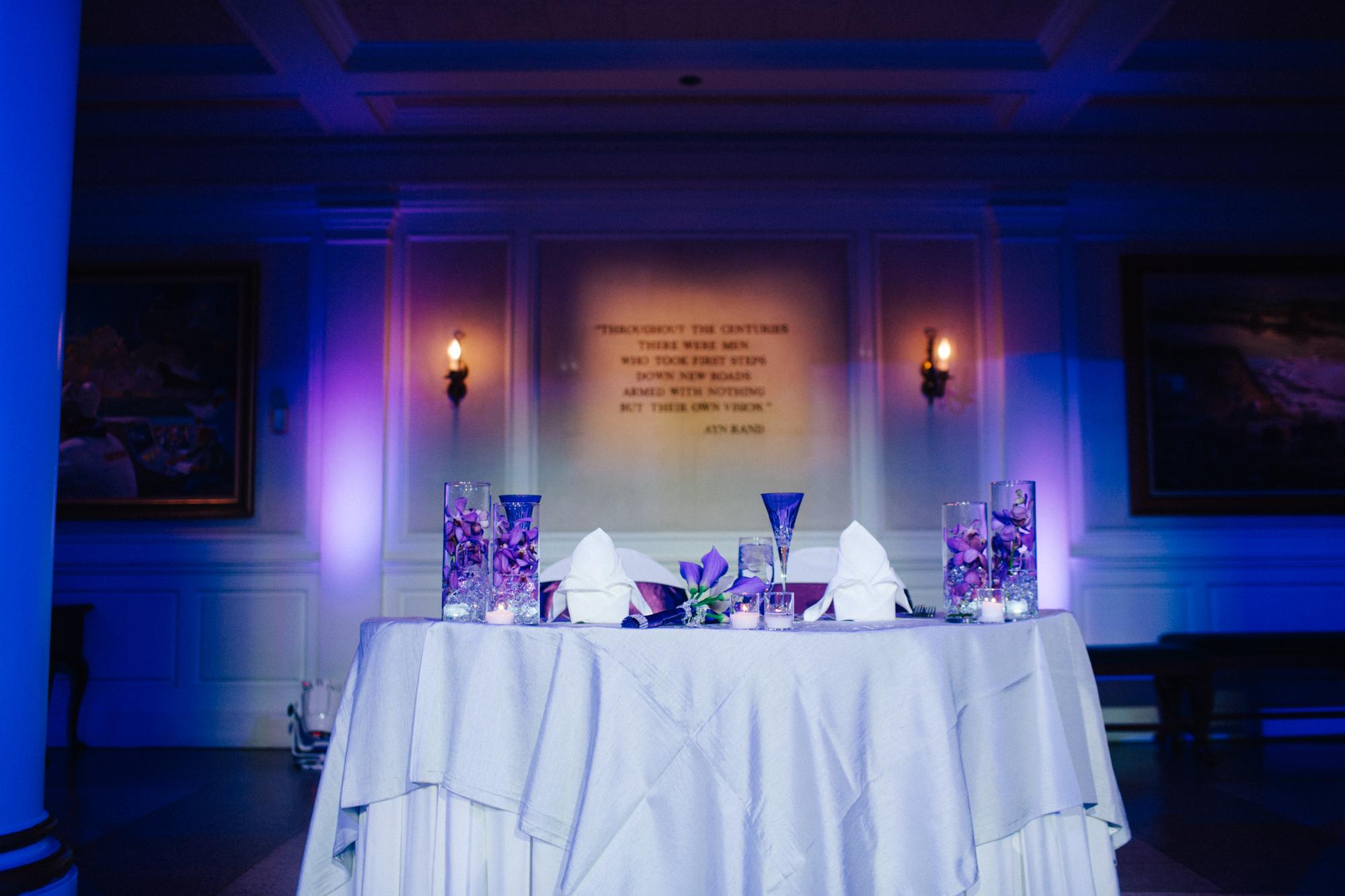 Disney Wedding Photographer-51.jpg