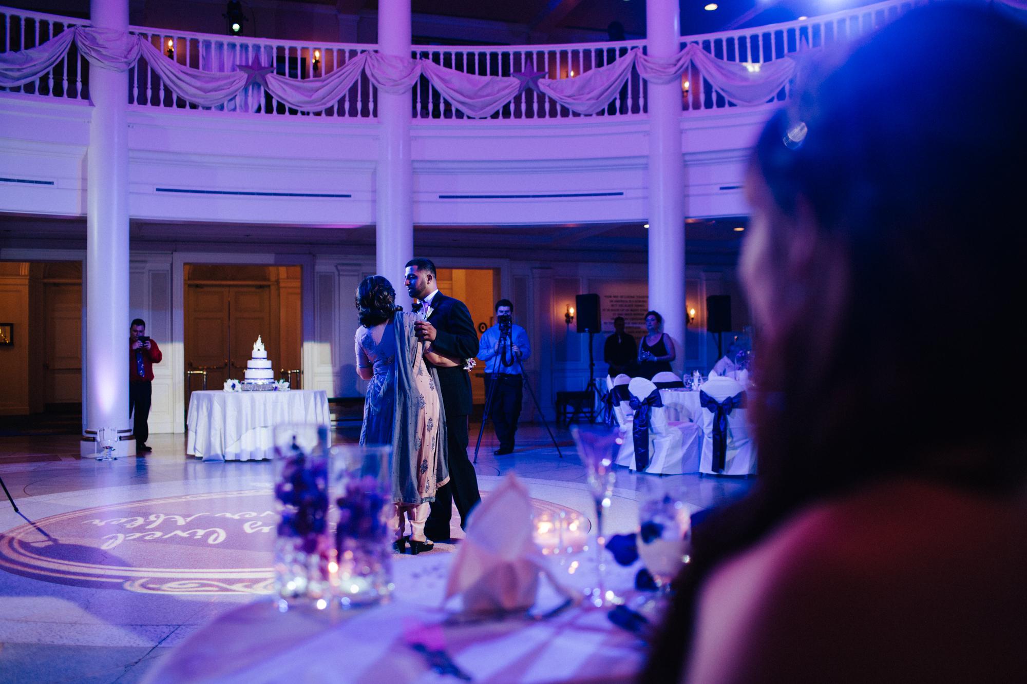 Disney Wedding Photographer-54.jpg