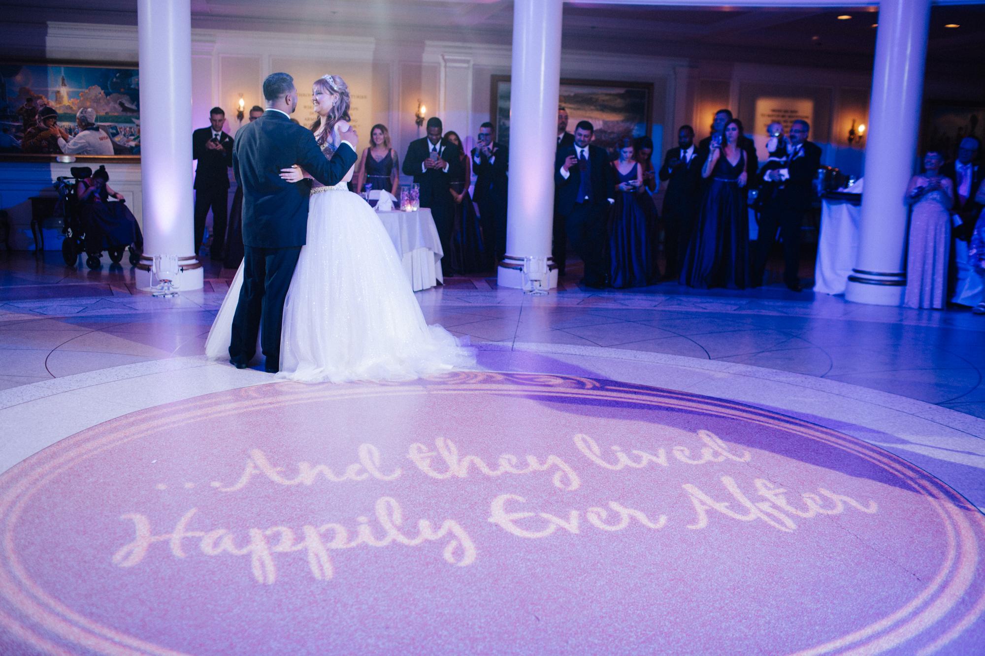 Disney Wedding Photographer-52.jpg