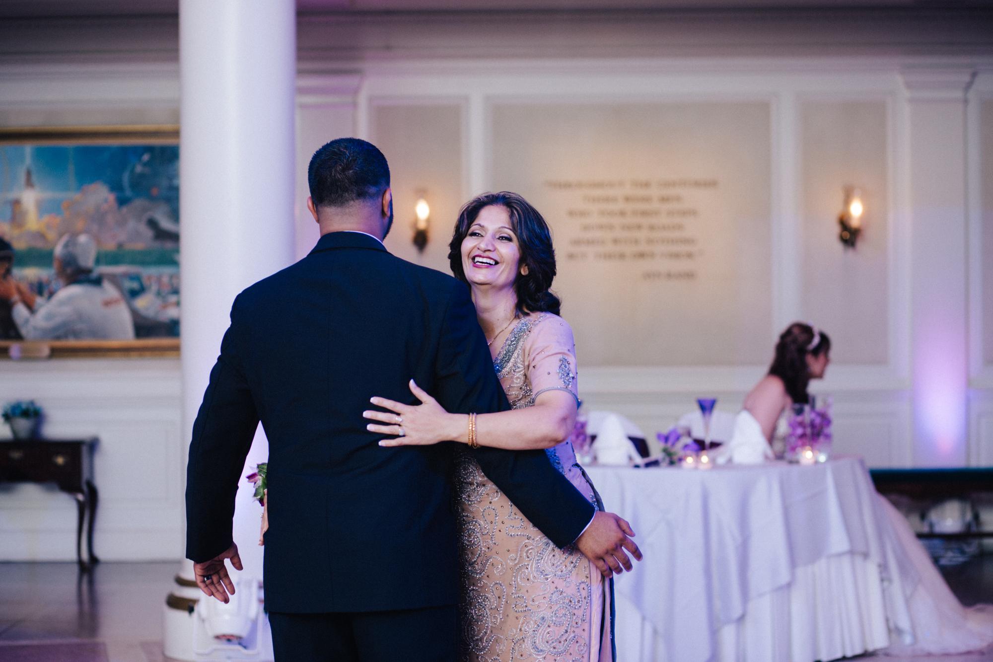 Disney Wedding Photographer-56.jpg