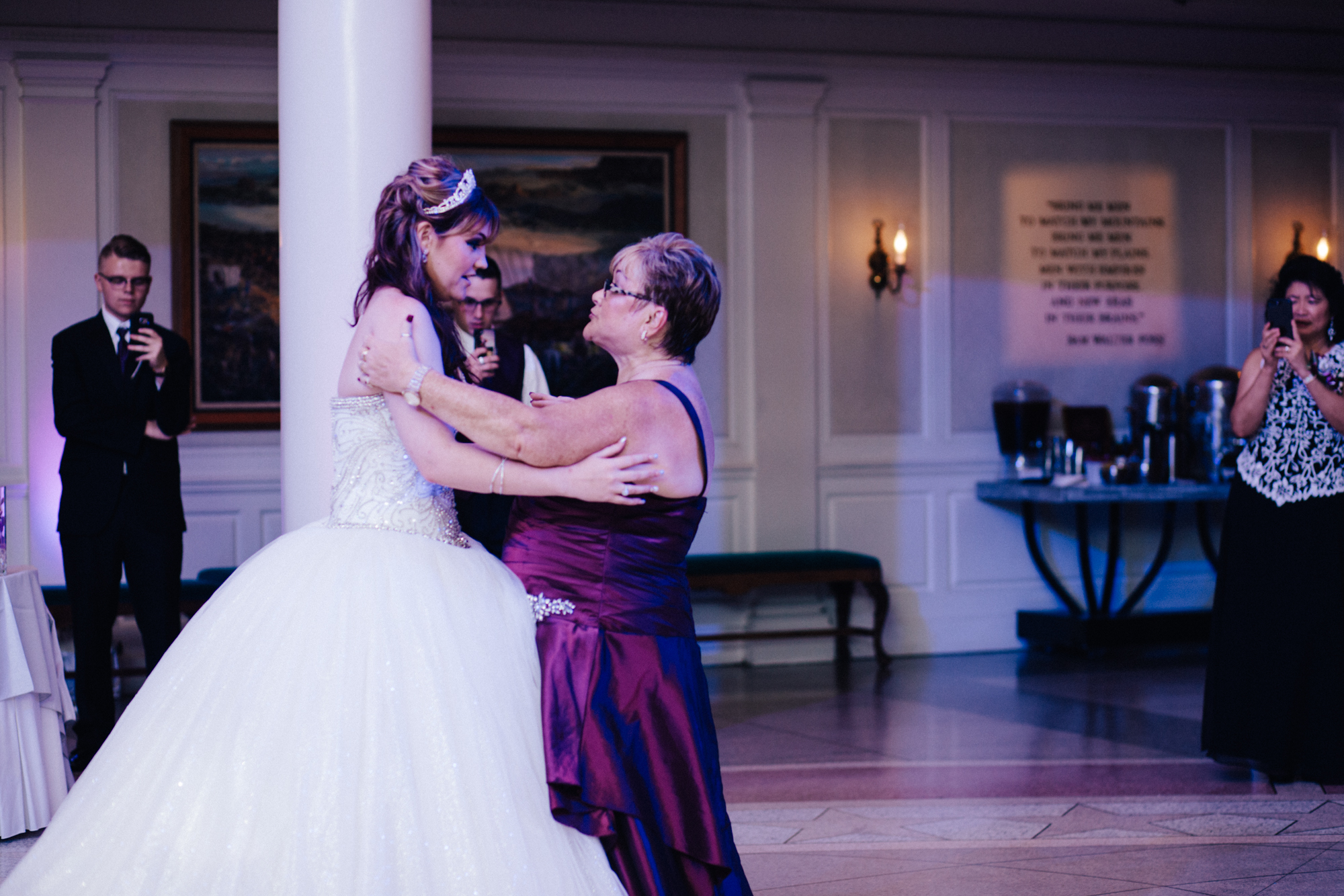 Disney Wedding Photographer-57.jpg