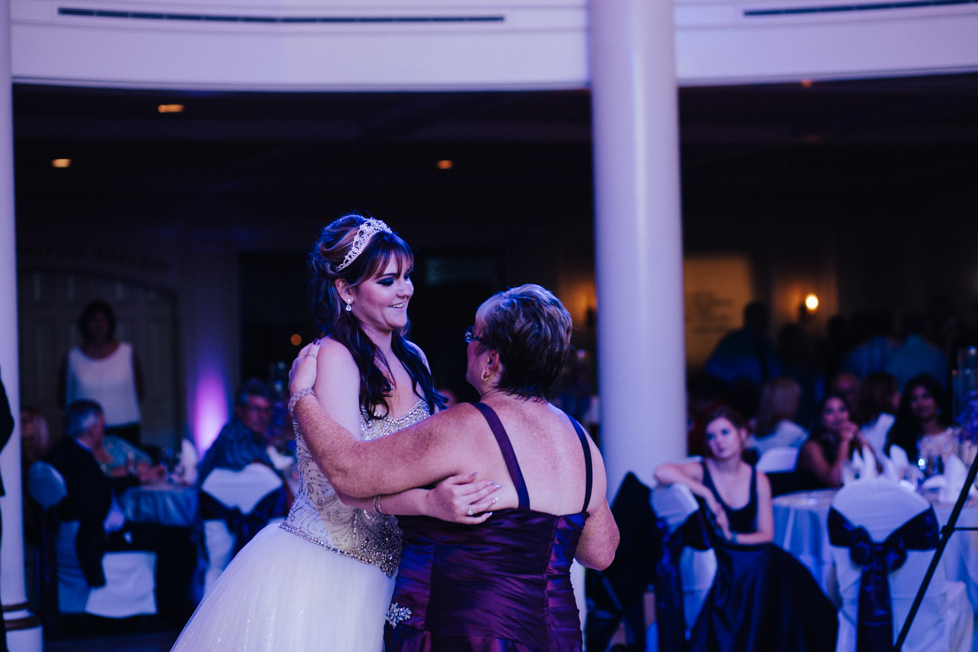 Disney Wedding Photographer-58.jpg