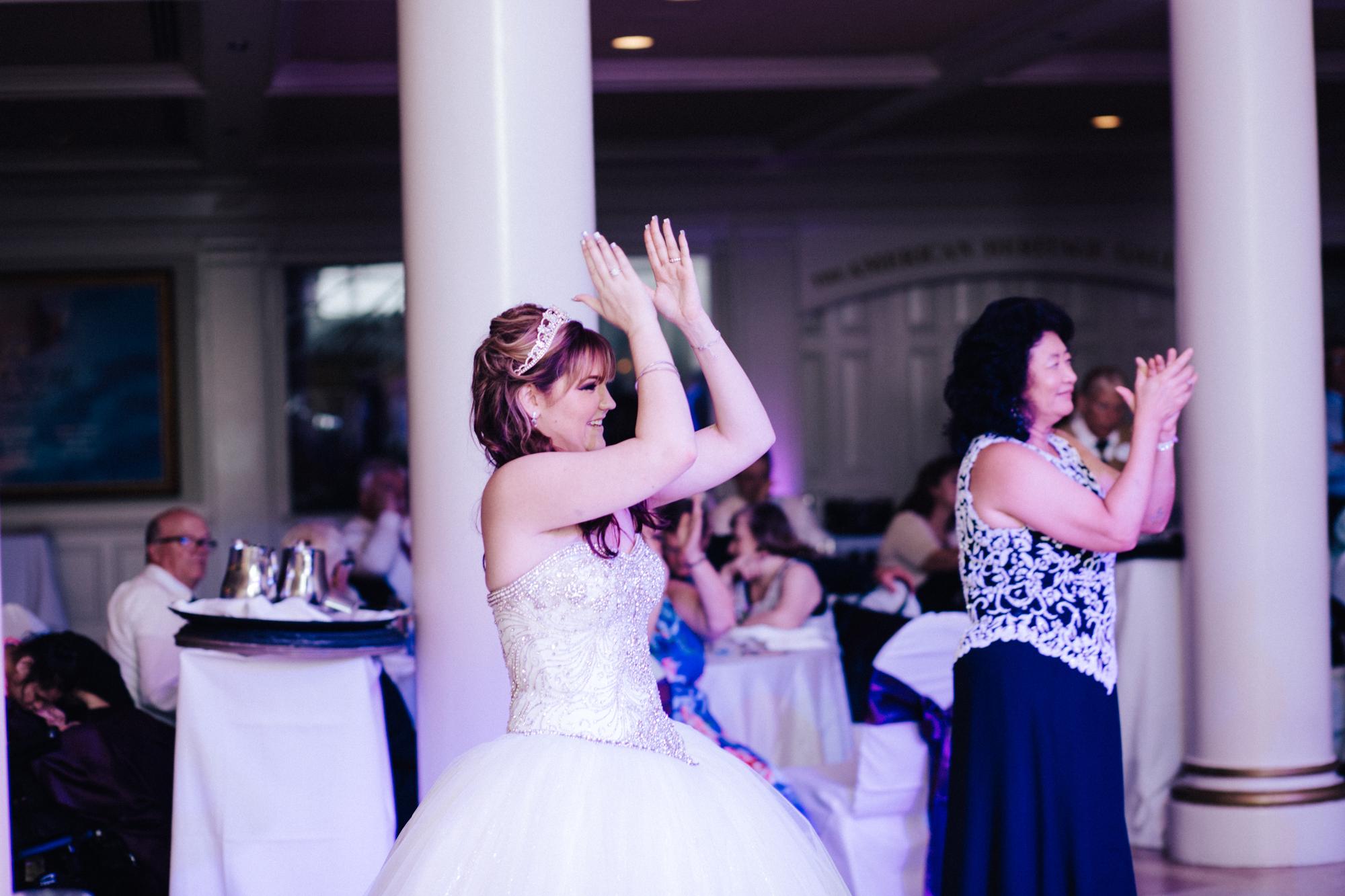 Disney Wedding Photographer-60.jpg