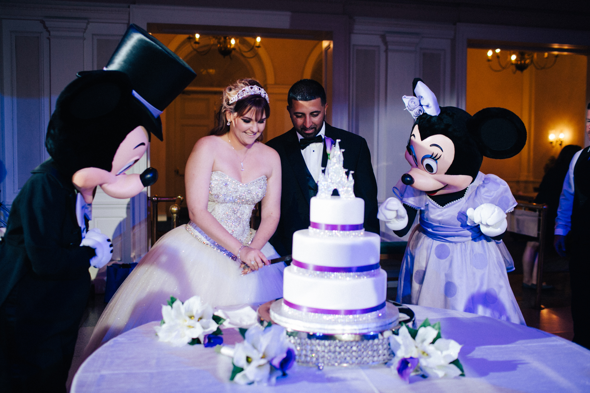 Disney Wedding Photographer-62.jpg