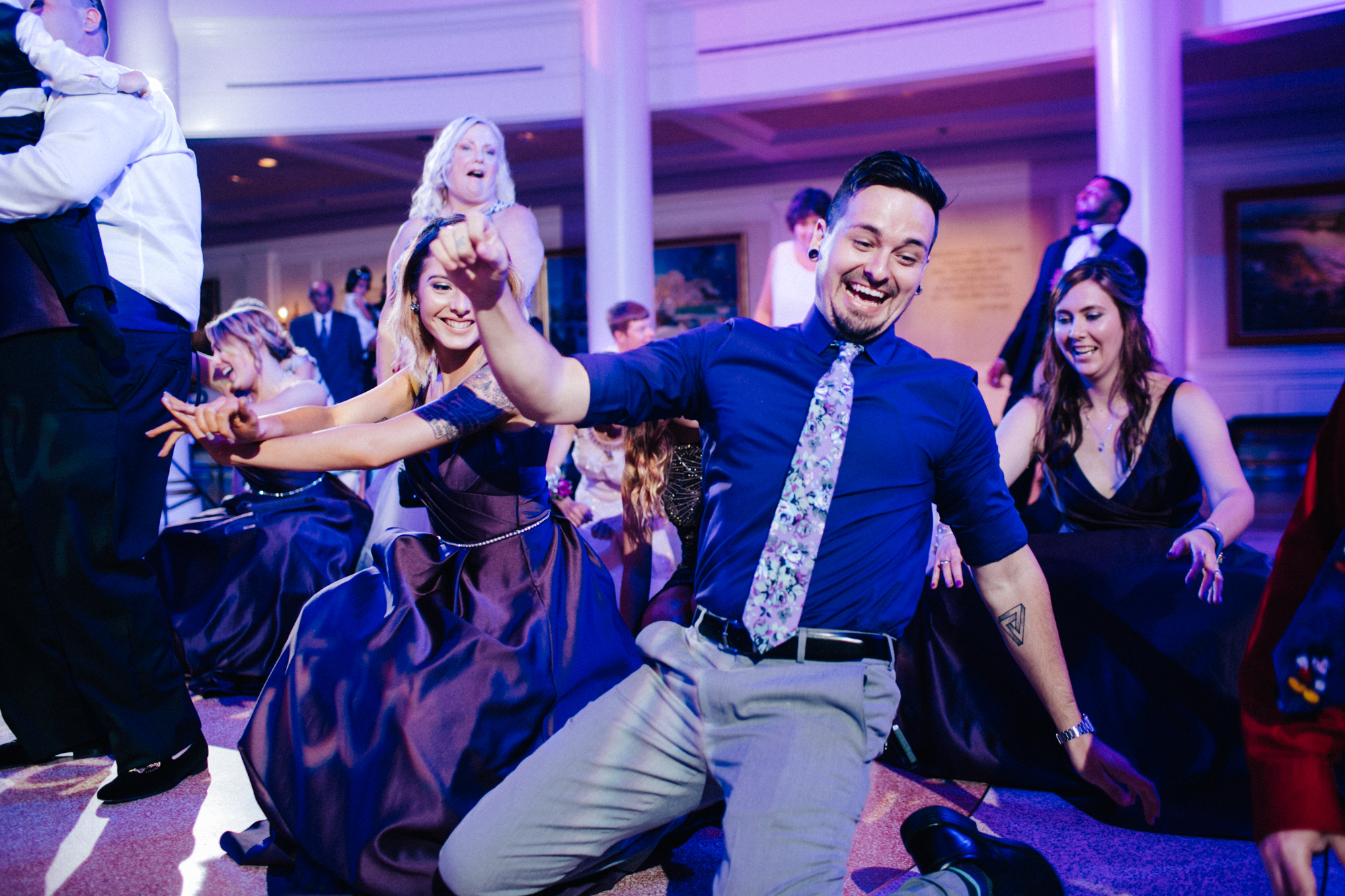 Disney Wedding Photographer-61.jpg