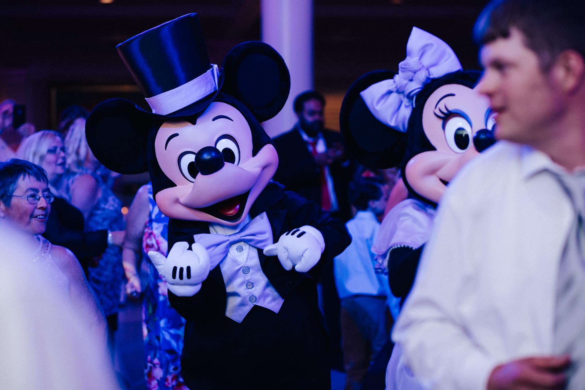 Disney Wedding Photographer-64.jpg