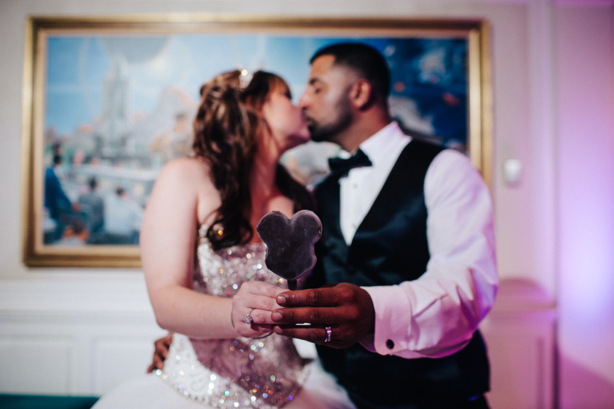 Disney Wedding Photographer-66.jpg