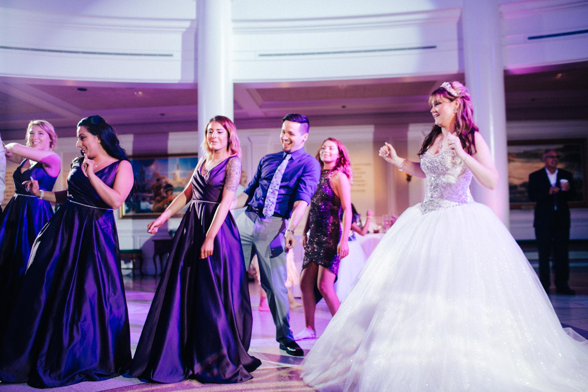 Disney Wedding Photographer-67.jpg