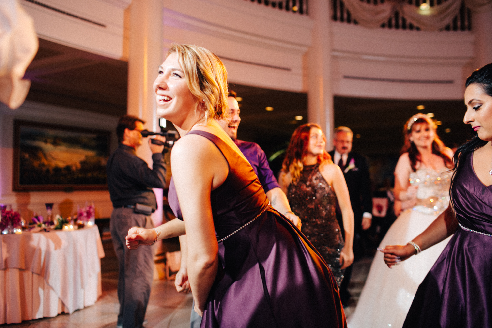 Disney Wedding Photographer-69.jpg