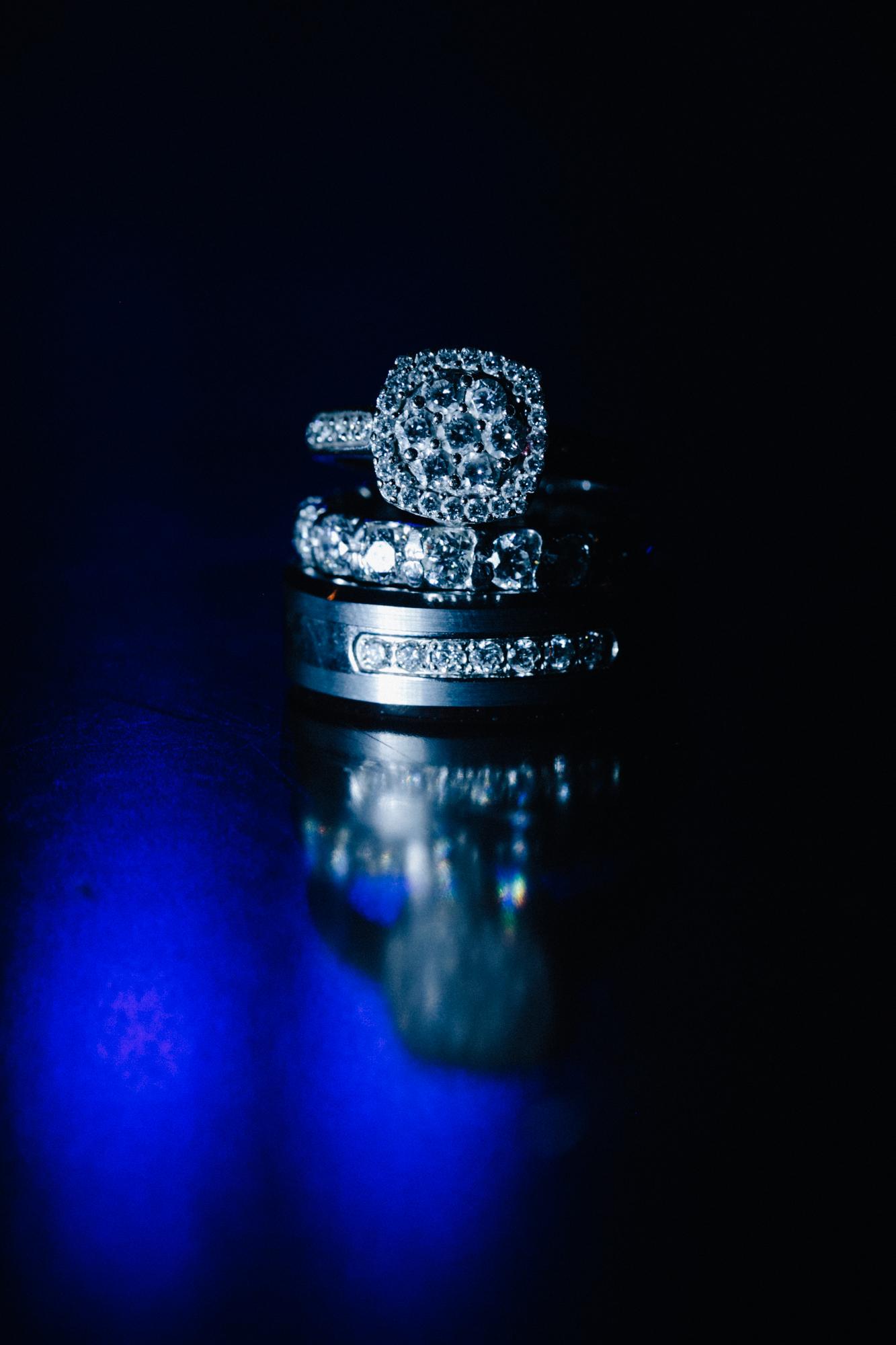 Disney Wedding Photographer-71.jpg