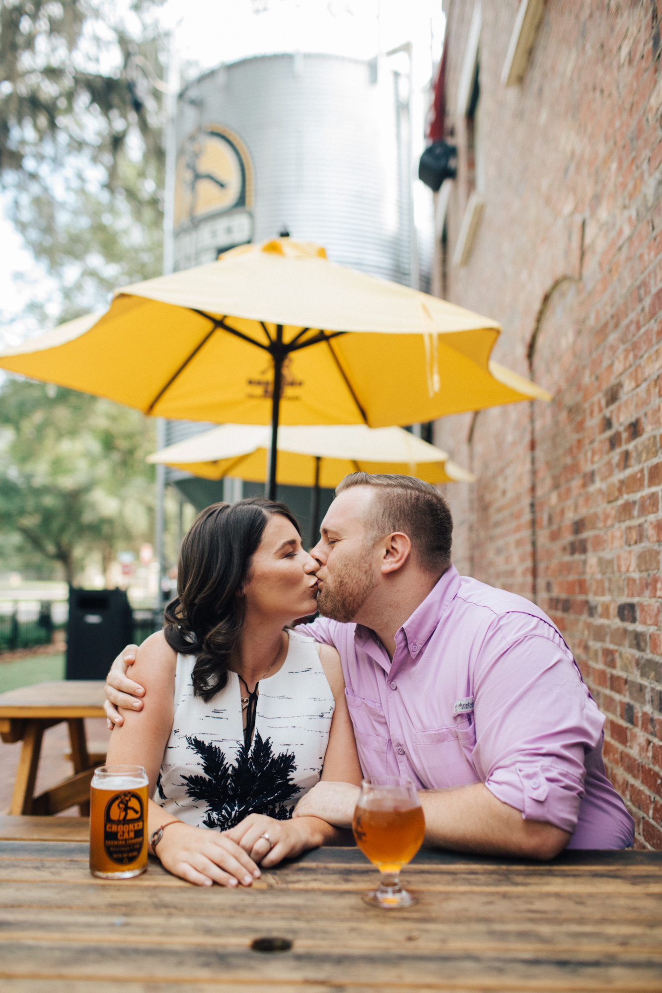Winter Garden Engagement Photographer-7.jpg