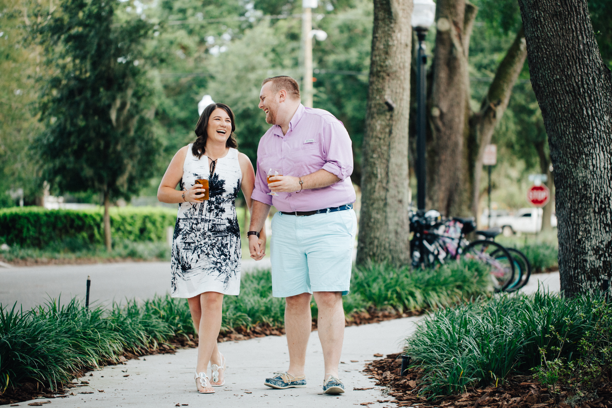 Winter Garden Engagement Photographer-8.jpg