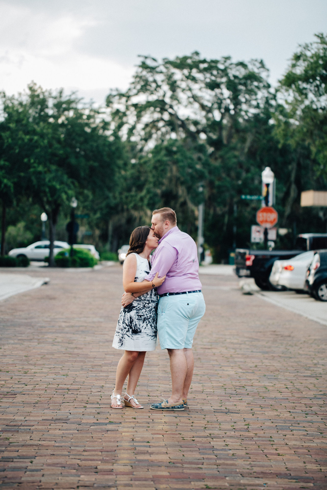 Winter Garden Engagement Photographer-10.jpg