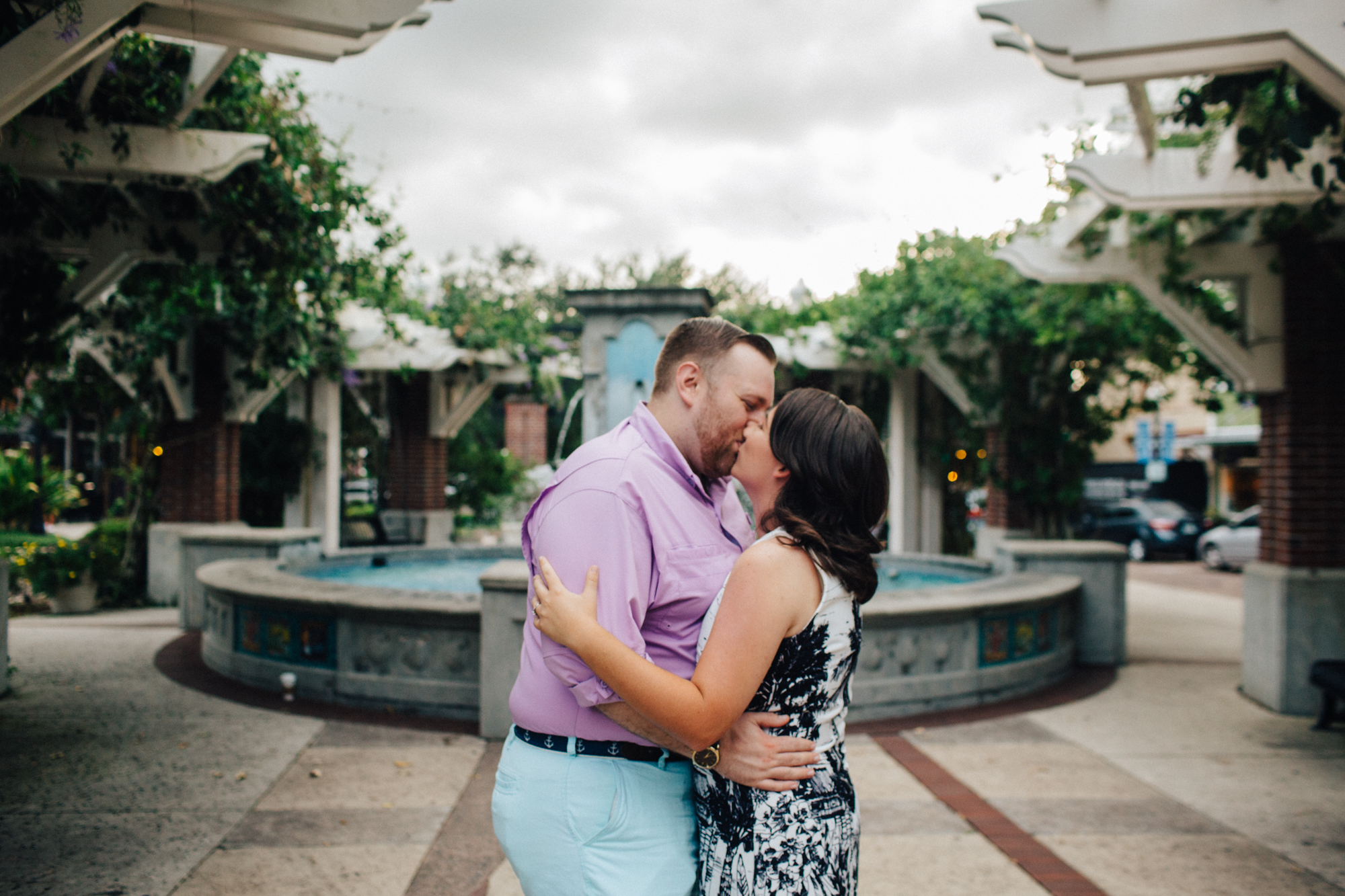 Winter Garden Engagement Photographer-17.jpg