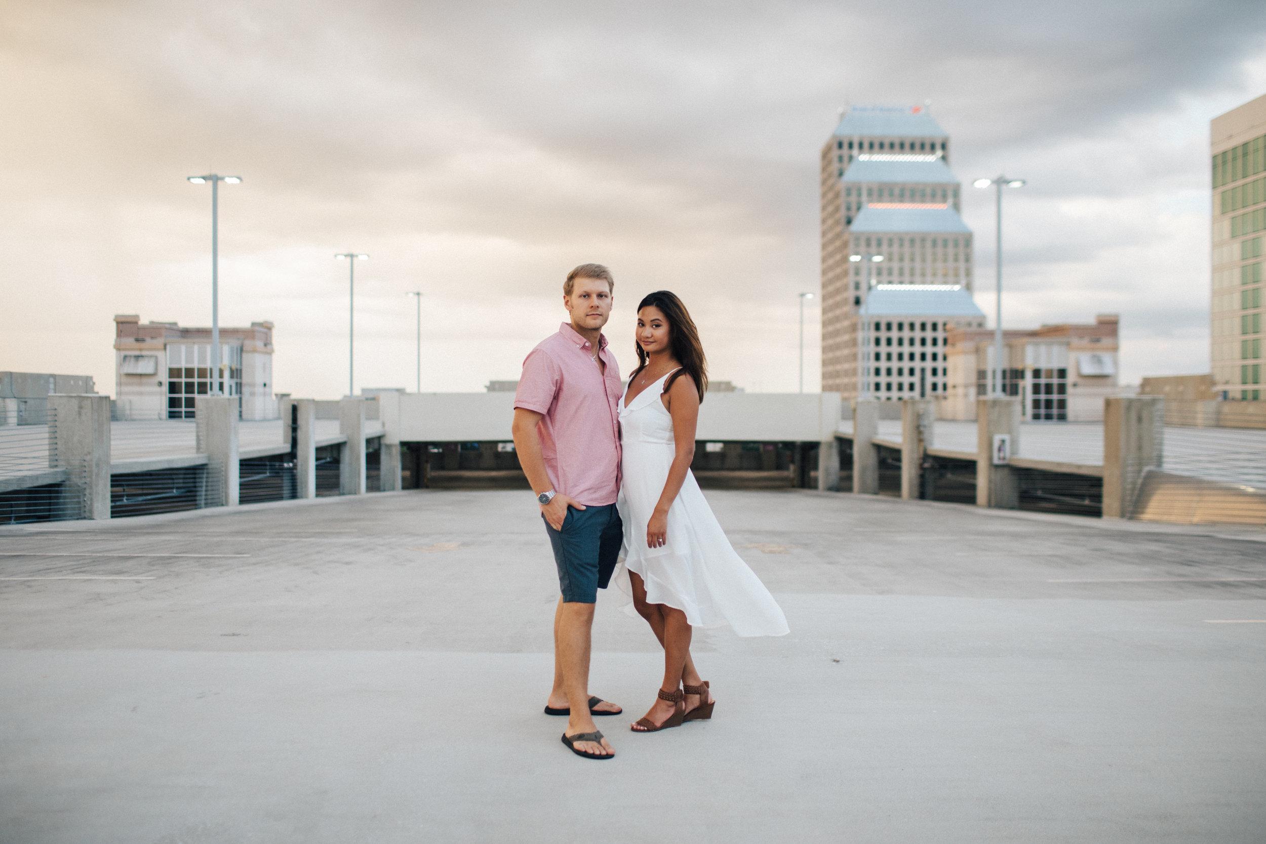 Jason and Lauren-92.jpg