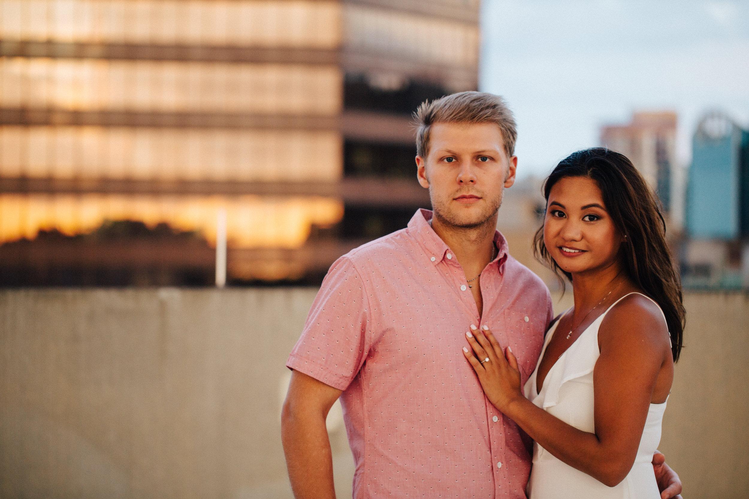 Jason and Lauren-100.jpg