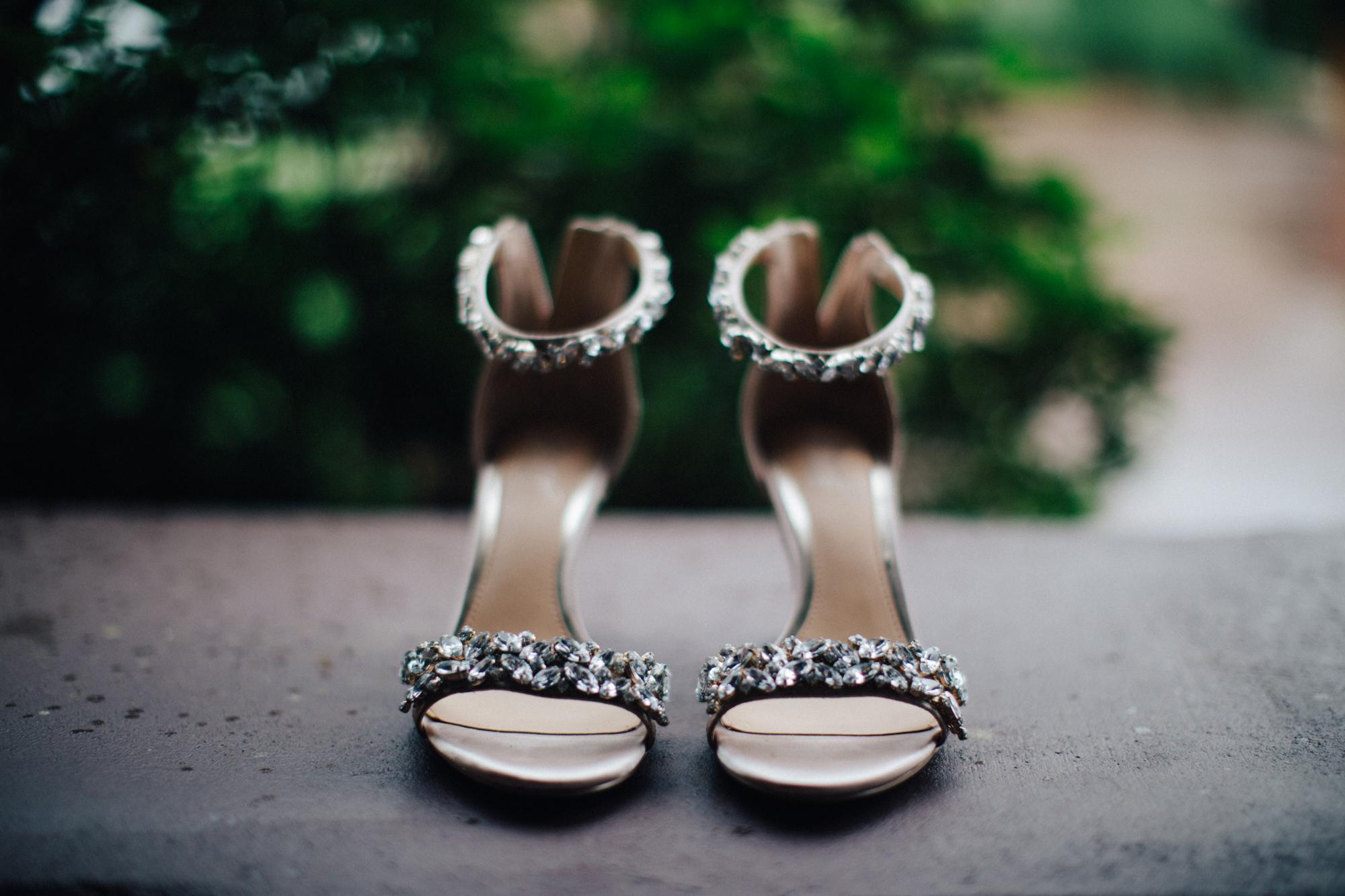 Kat and Jordan Wedding-2.jpg