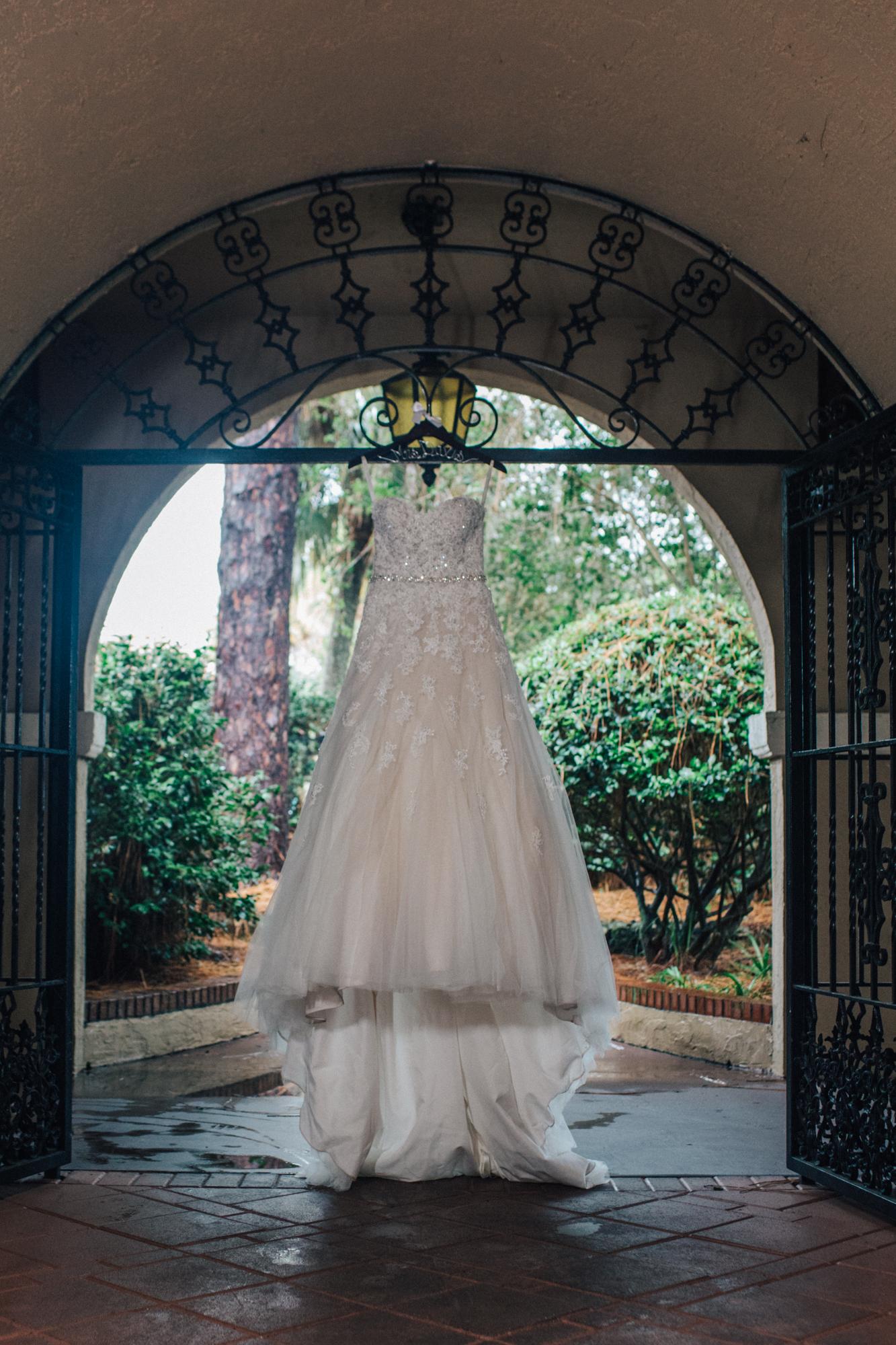 Kat and Jordan Wedding-4.jpg