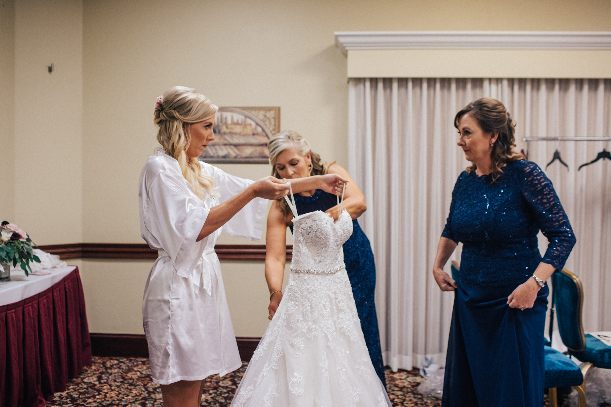 Kat and Jordan Wedding-10.jpg