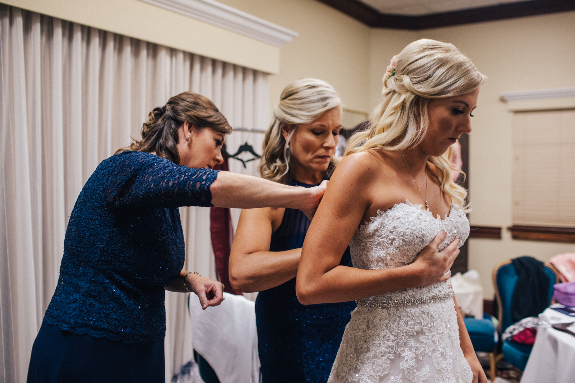 Kat and Jordan Wedding-11.jpg