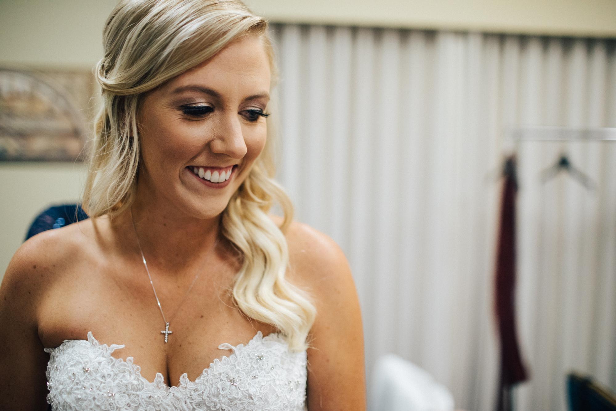 Kat and Jordan Wedding-12.jpg