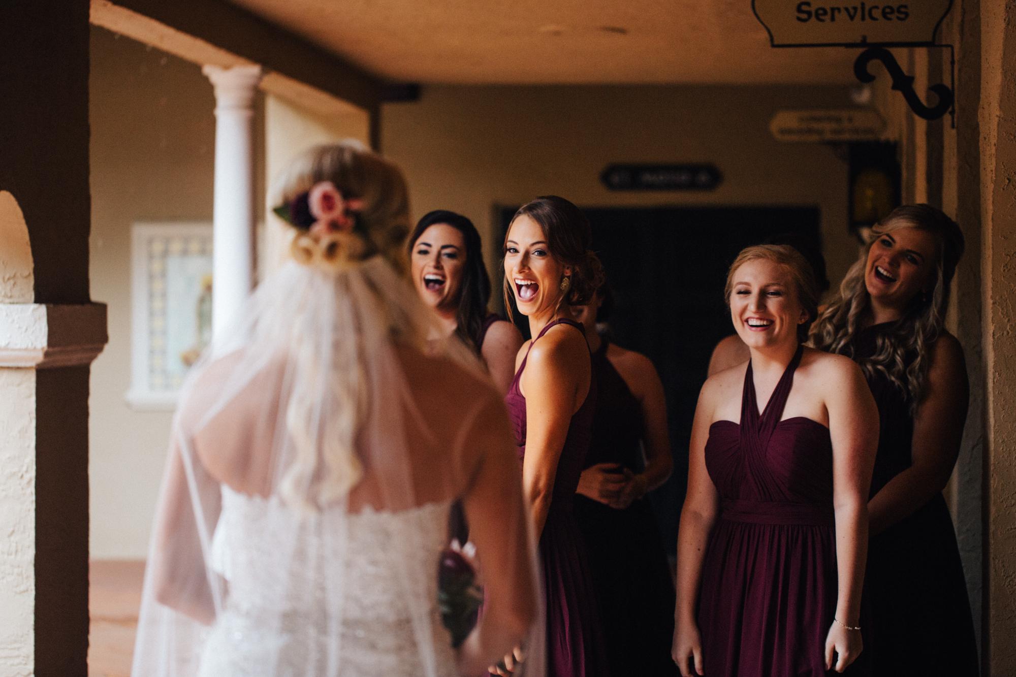 Kat and Jordan Wedding-15.jpg