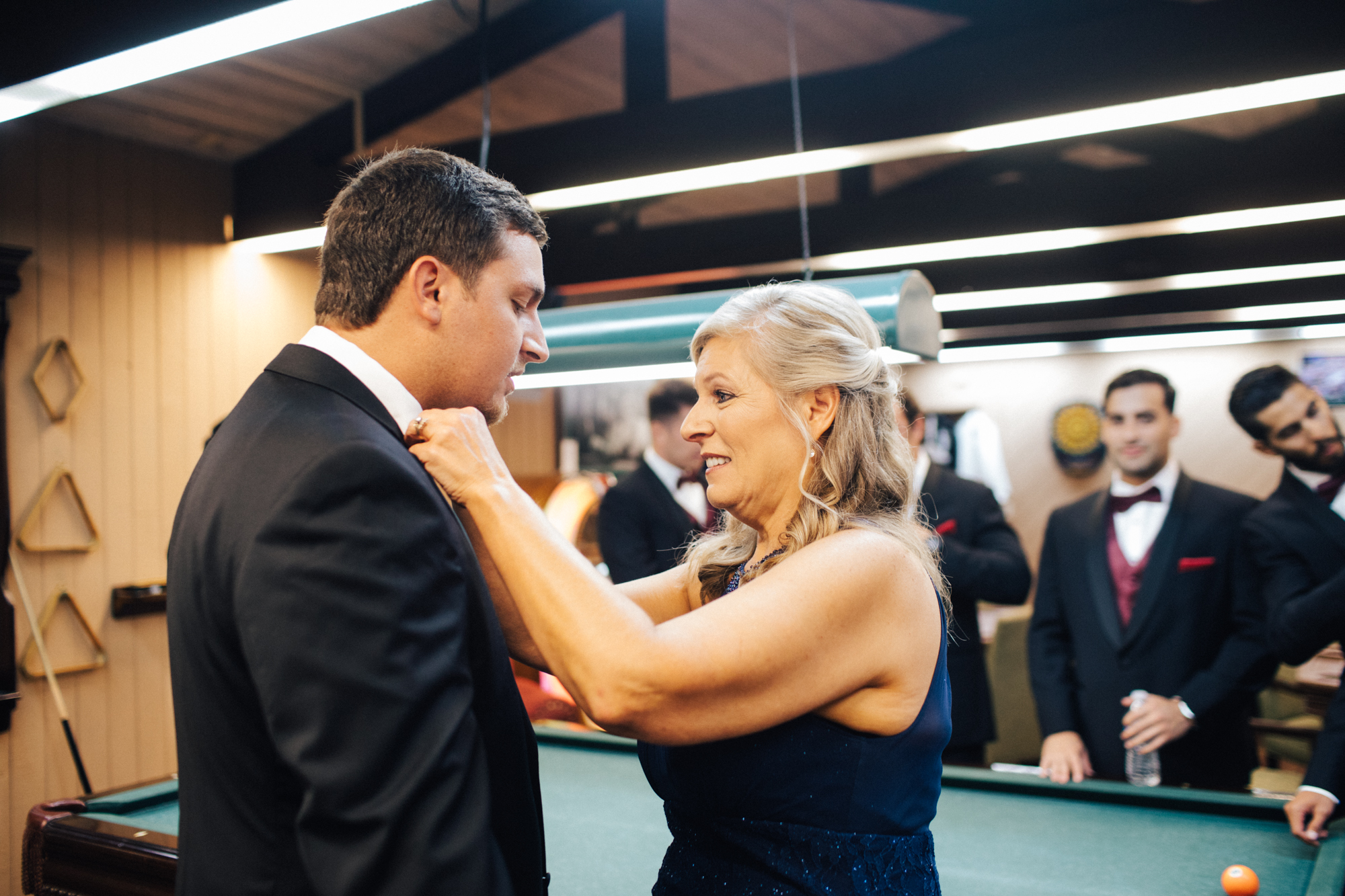 Kat and Jordan Wedding-20.jpg