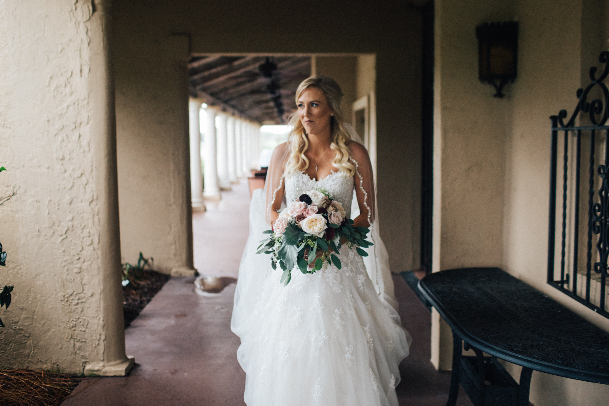 Kat and Jordan Wedding-21.jpg