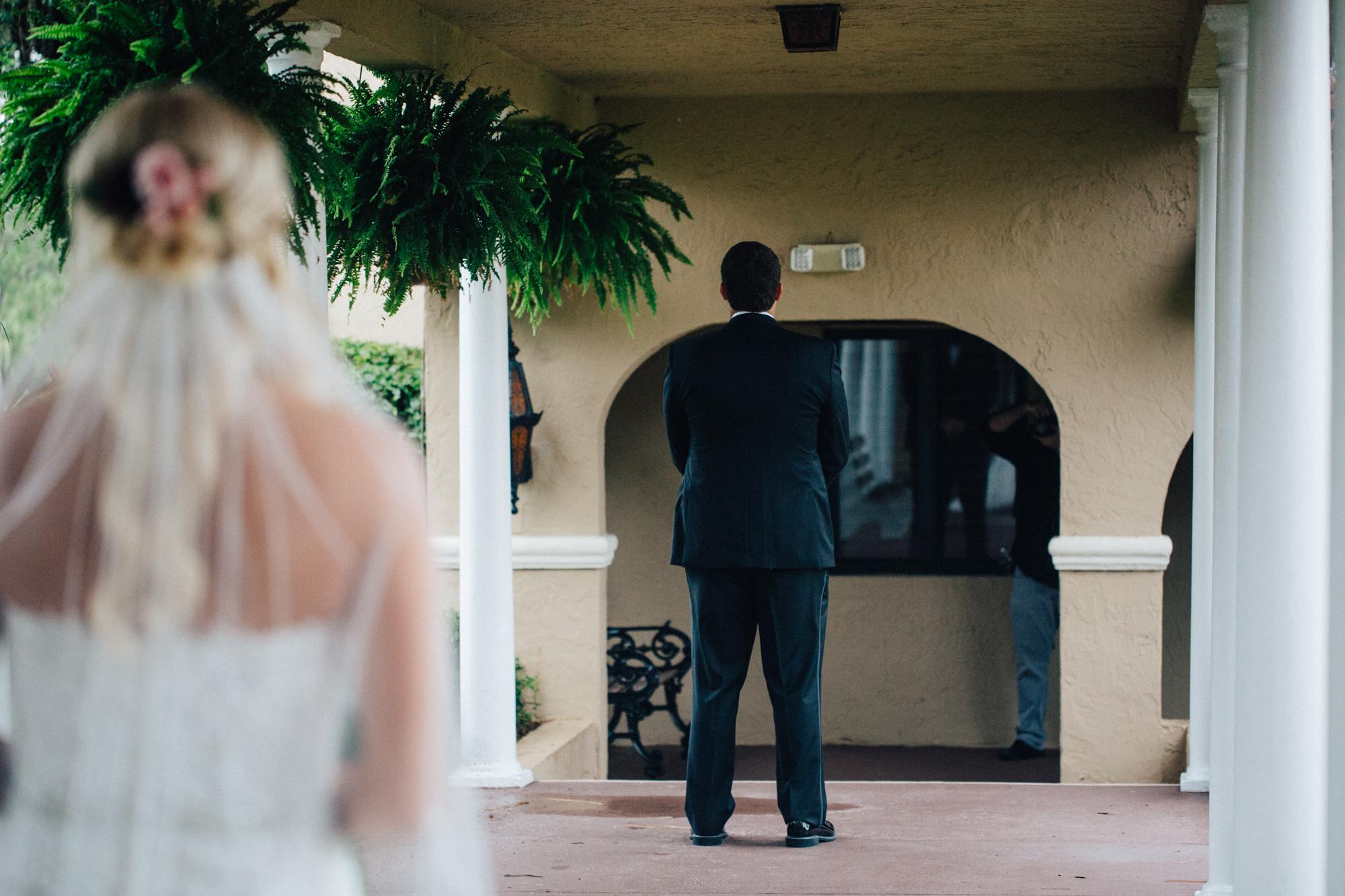 Kat and Jordan Wedding-22.jpg