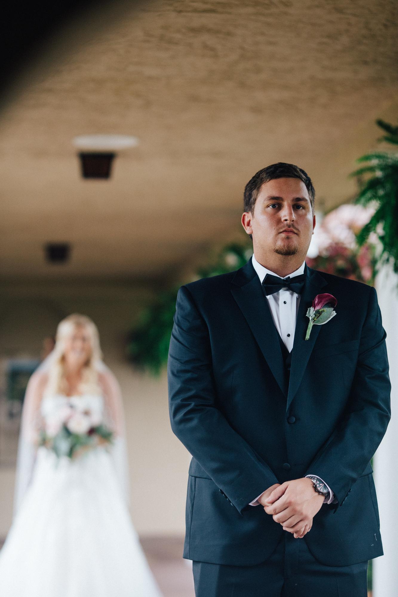 Kat and Jordan Wedding-23.jpg