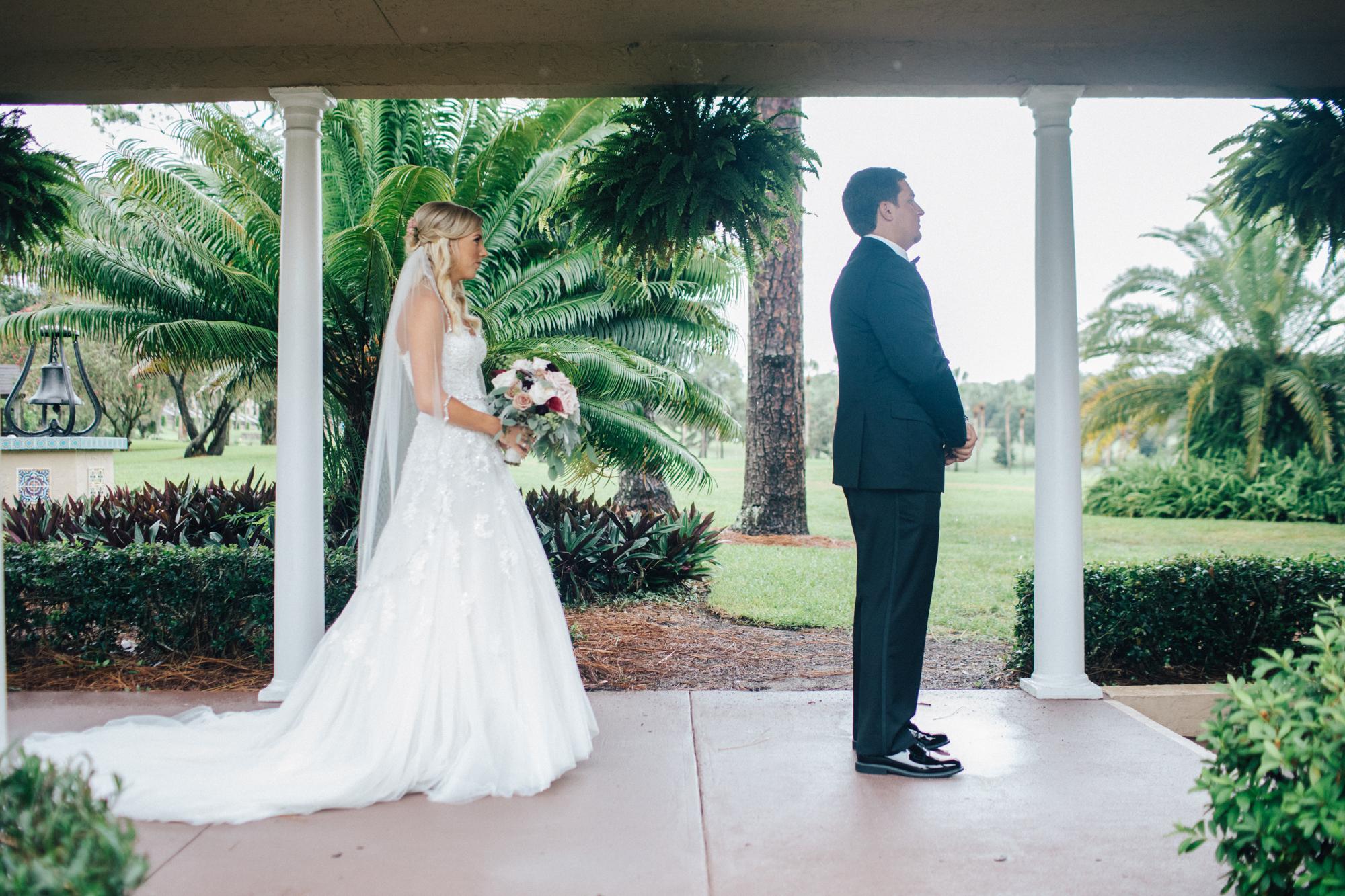 Kat and Jordan Wedding-24.jpg