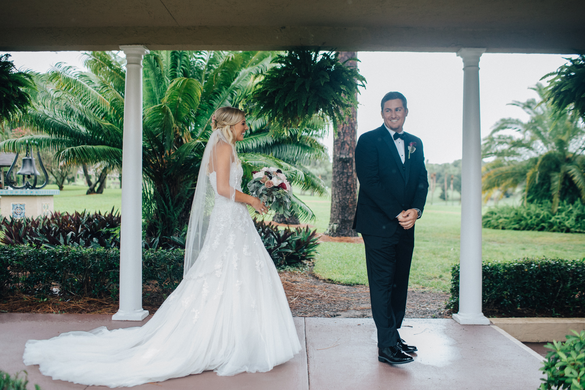 Kat and Jordan Wedding-25.jpg