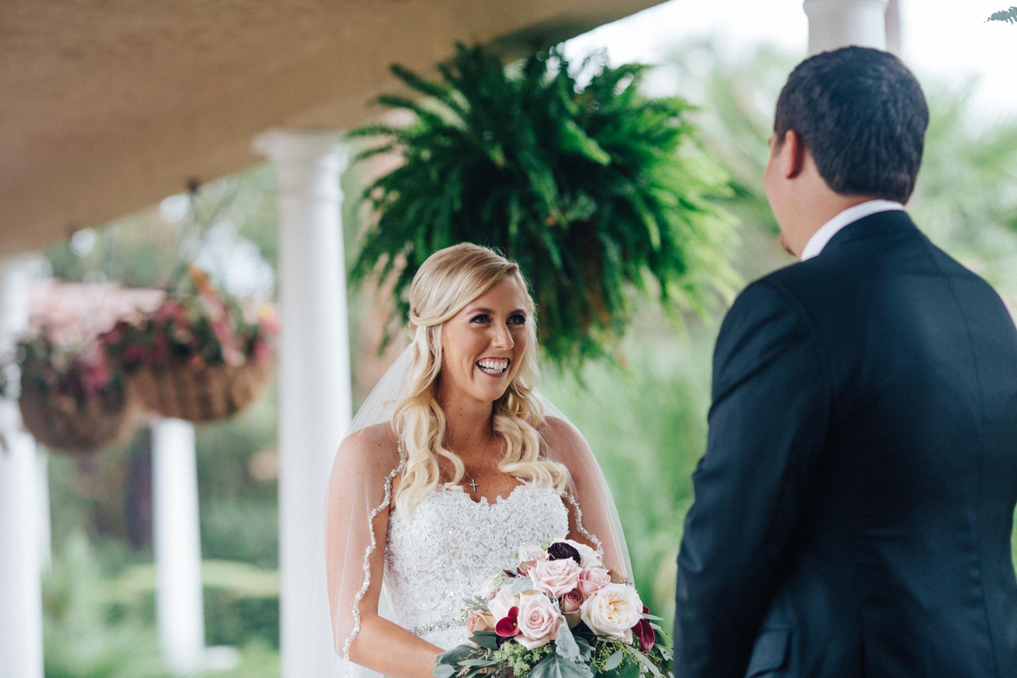 Kat and Jordan Wedding-26.jpg