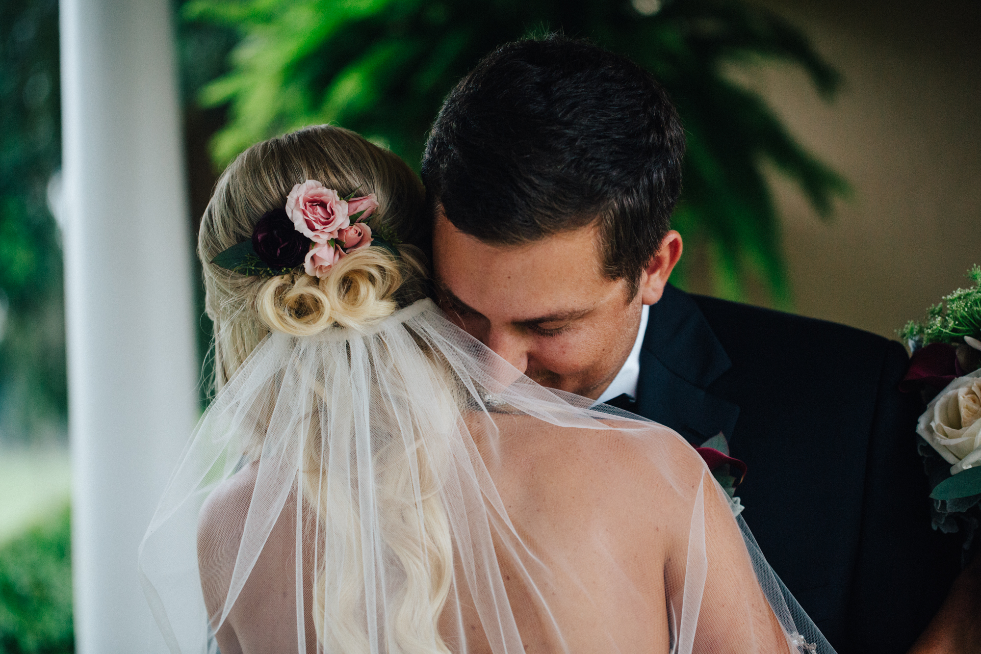 Kat and Jordan Wedding-27.jpg