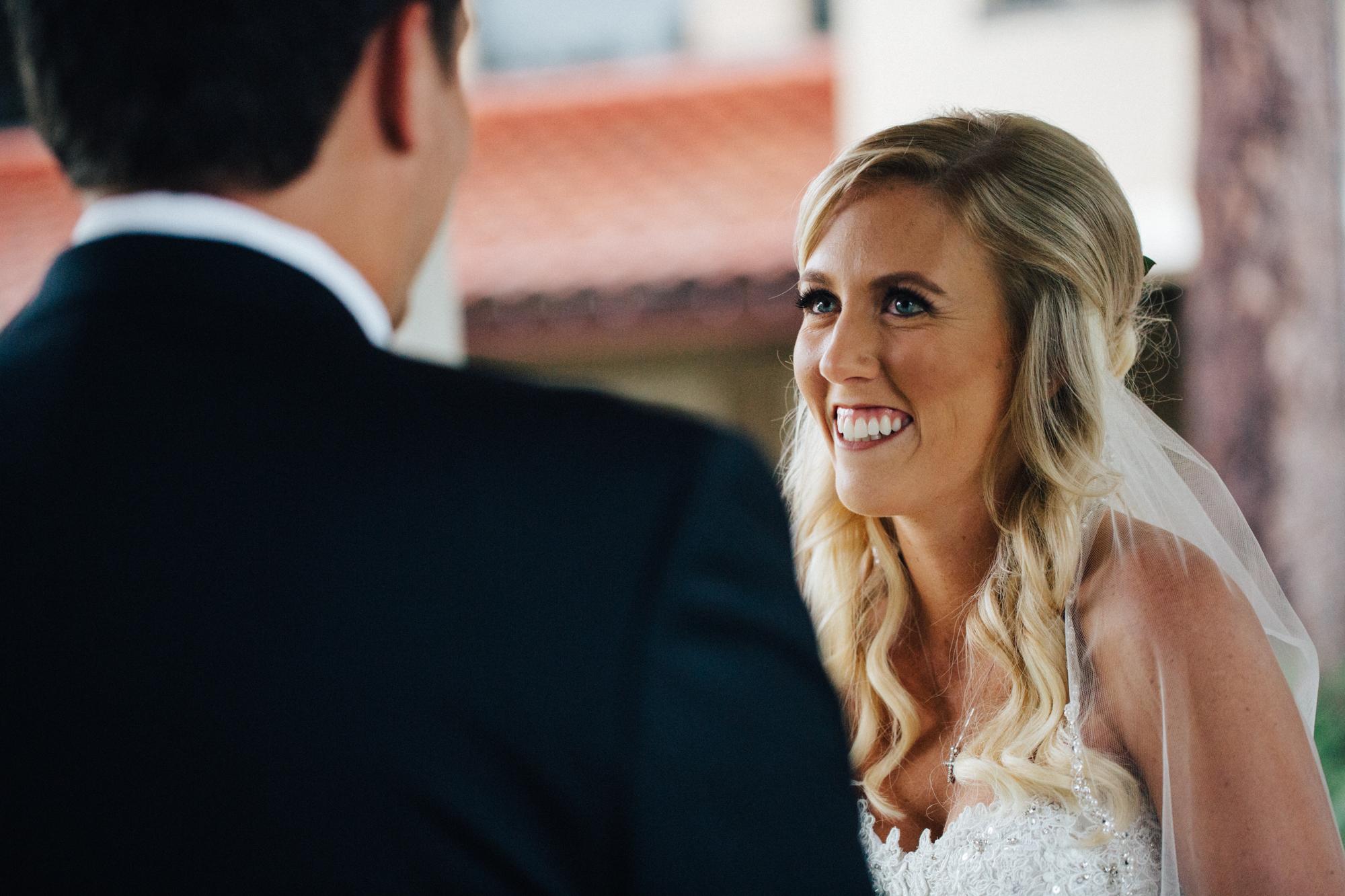 Kat and Jordan Wedding-28.jpg